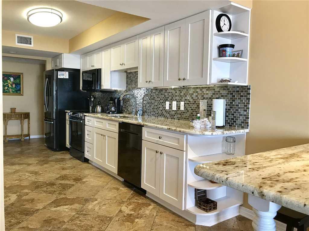 Ocean House 2606 Condo rental in Ocean House - Gulf Shores in Gulf Shores Alabama - #14