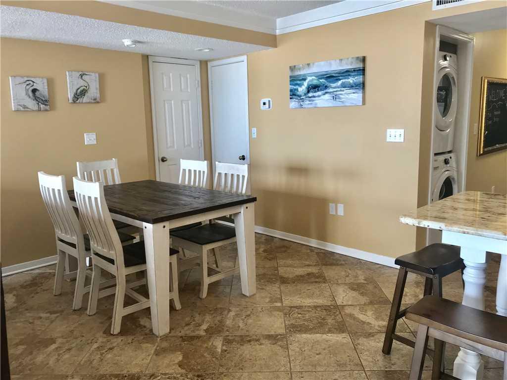 Ocean House 2606 Condo rental in Ocean House - Gulf Shores in Gulf Shores Alabama - #22