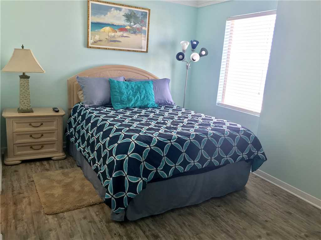 Ocean House 2606 Condo rental in Ocean House - Gulf Shores in Gulf Shores Alabama - #16