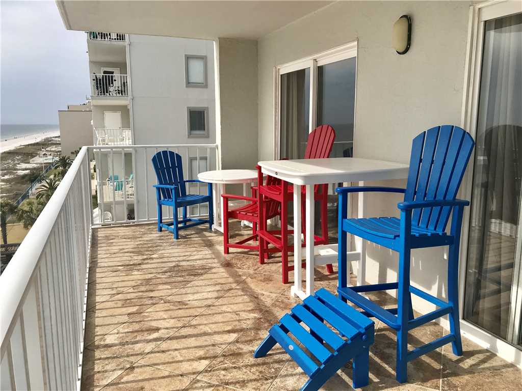 Ocean House 2606 Condo rental in Ocean House - Gulf Shores in Gulf Shores Alabama - #19