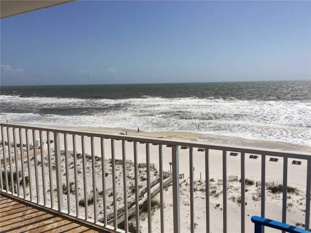 Ocean House 2606 Condo rental in Ocean House - Gulf Shores in Gulf Shores Alabama - #22