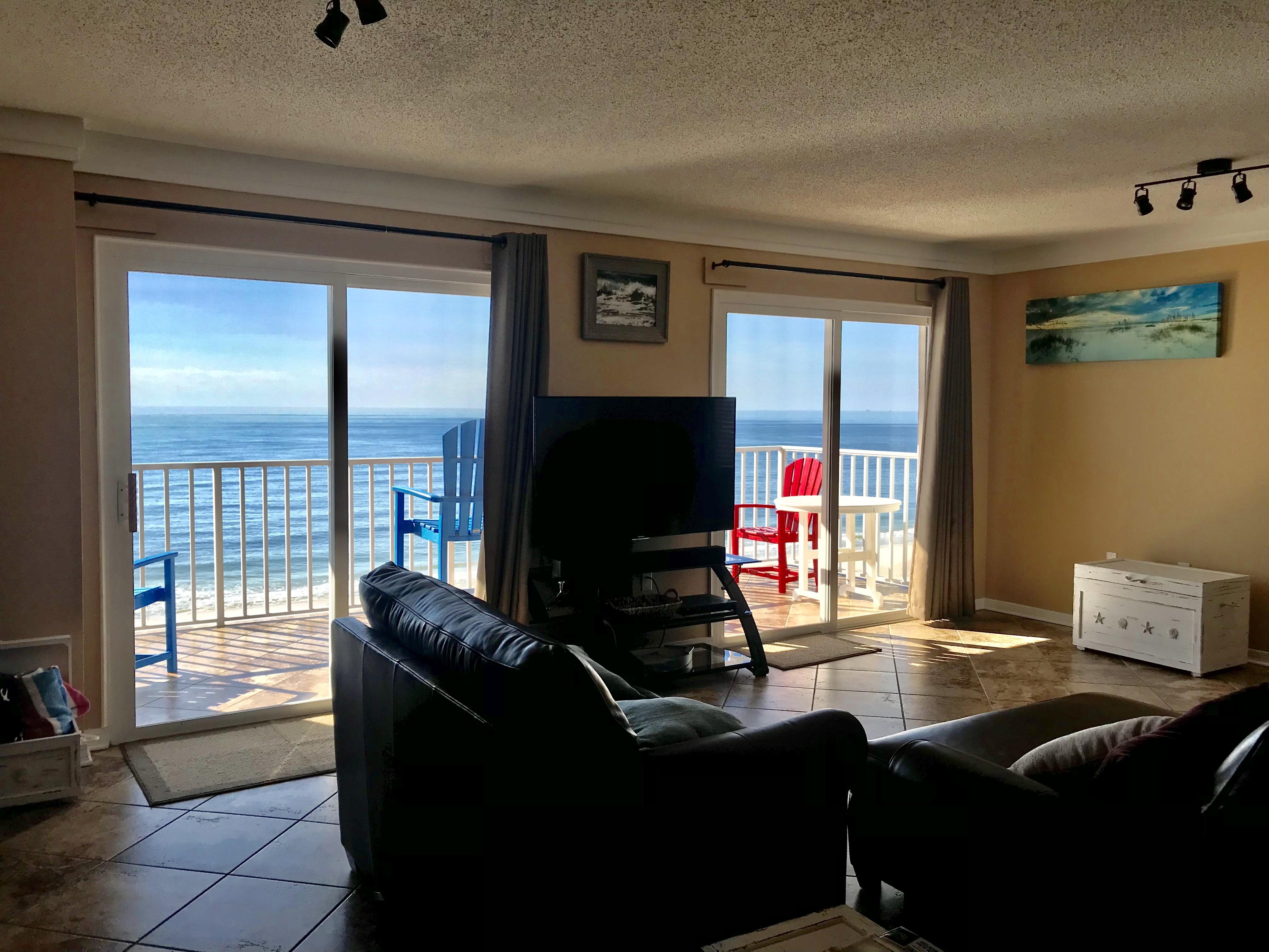 Ocean House 2606 Condo rental in Ocean House - Gulf Shores in Gulf Shores Alabama - #1