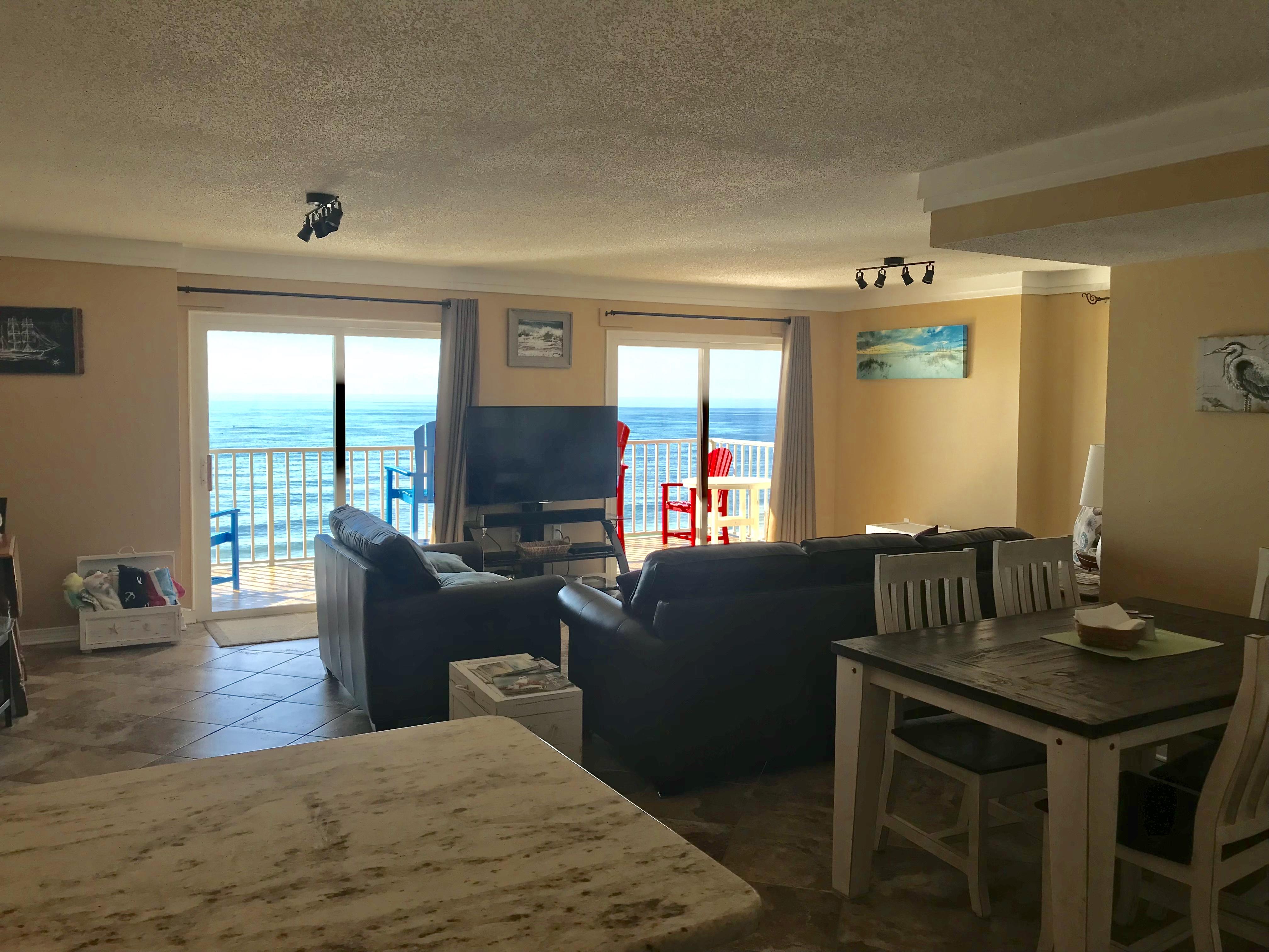 Ocean House 2606 Condo rental in Ocean House - Gulf Shores in Gulf Shores Alabama - #5