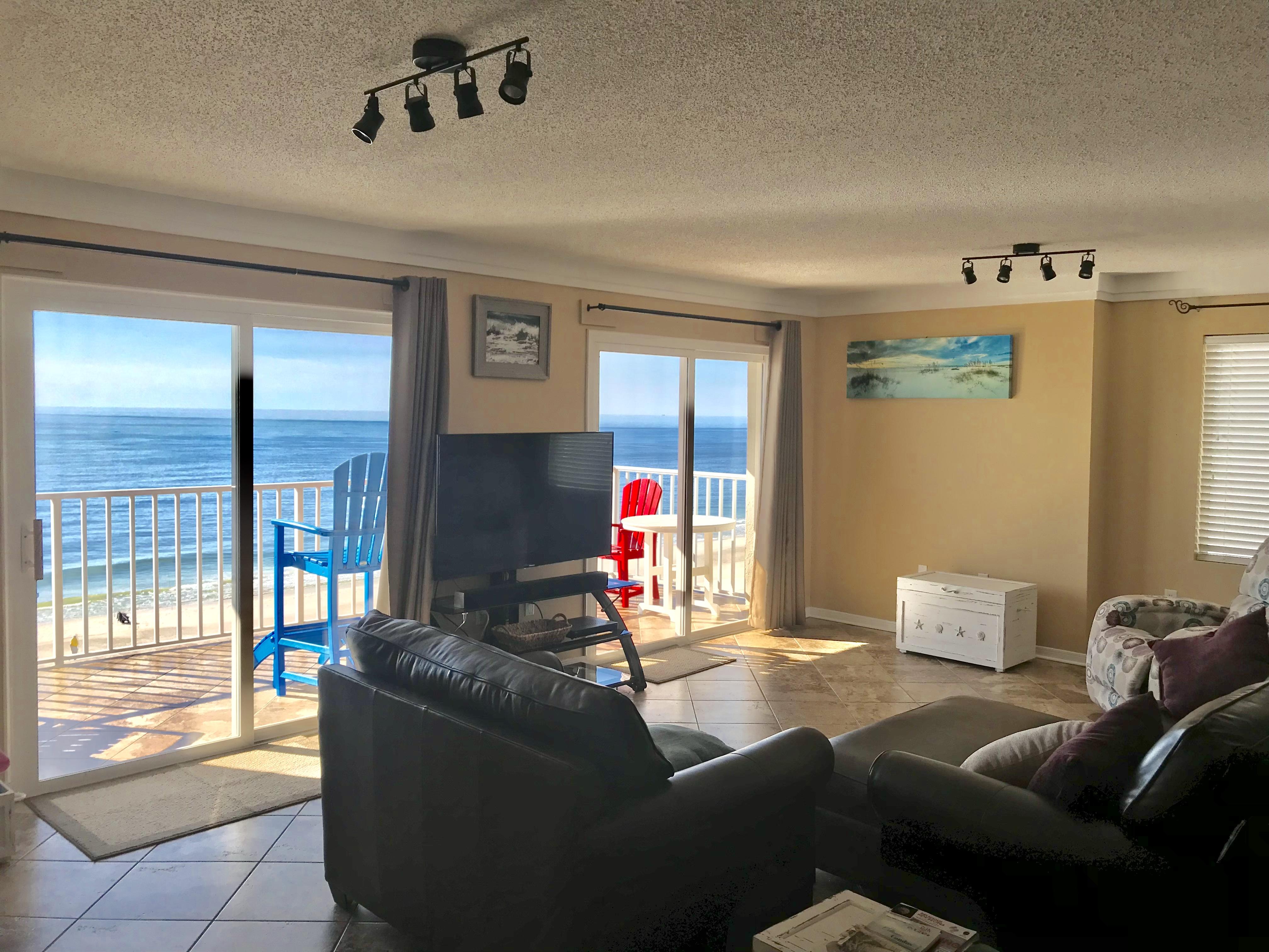 Ocean House 2606 Condo rental in Ocean House - Gulf Shores in Gulf Shores Alabama - #8