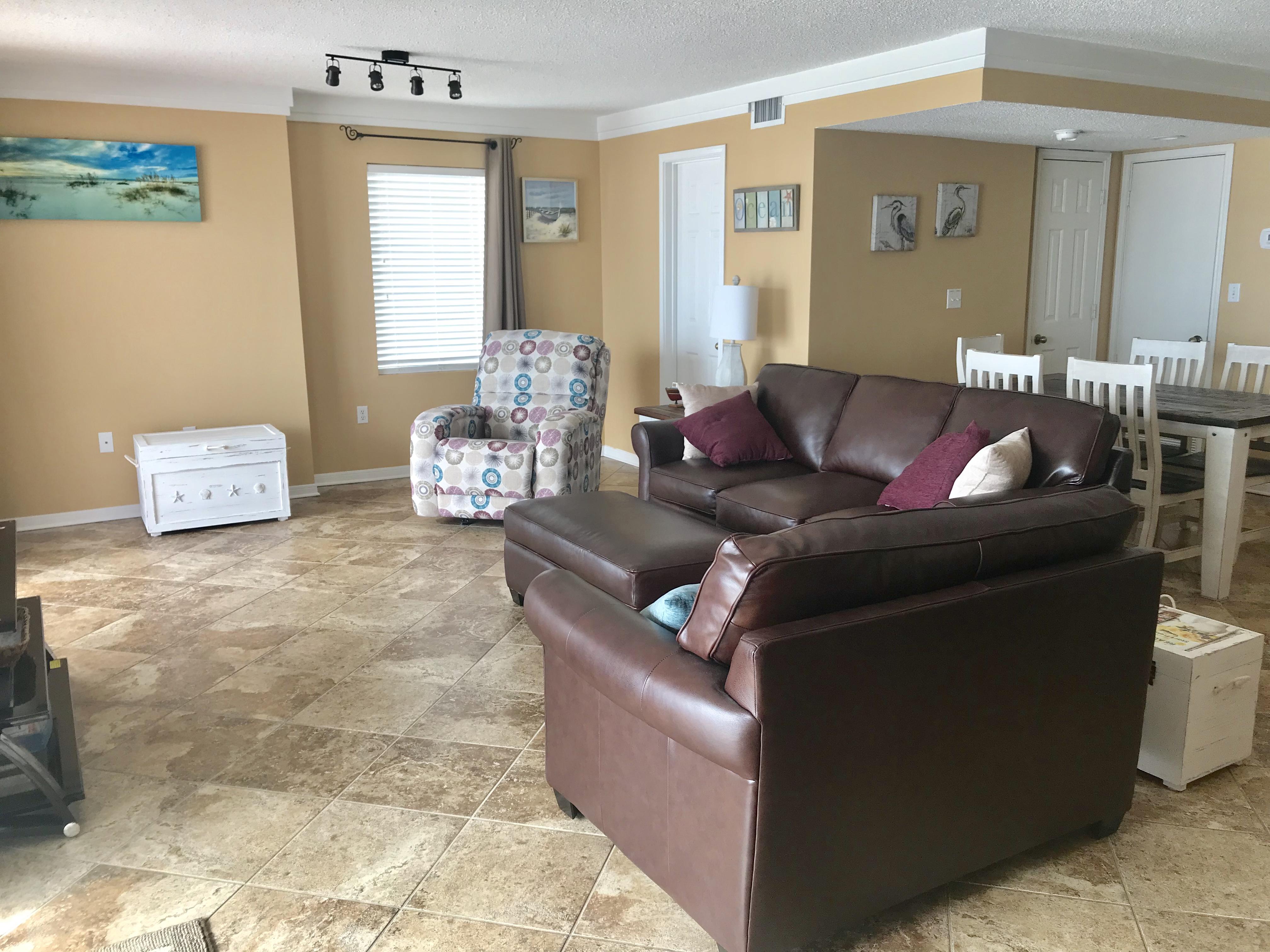 Ocean House 2606 Condo rental in Ocean House - Gulf Shores in Gulf Shores Alabama - #9