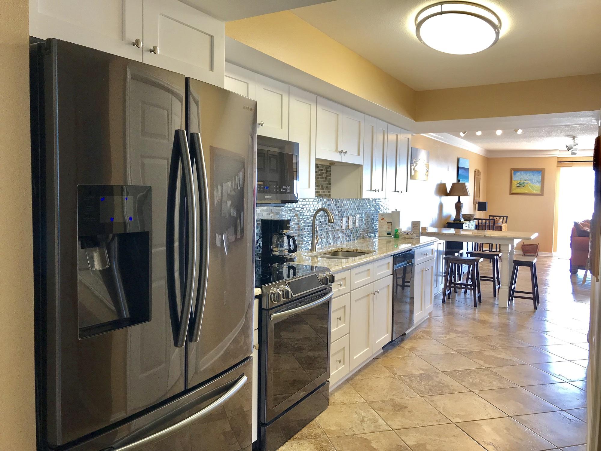 Ocean House 2606 Condo rental in Ocean House - Gulf Shores in Gulf Shores Alabama - #12