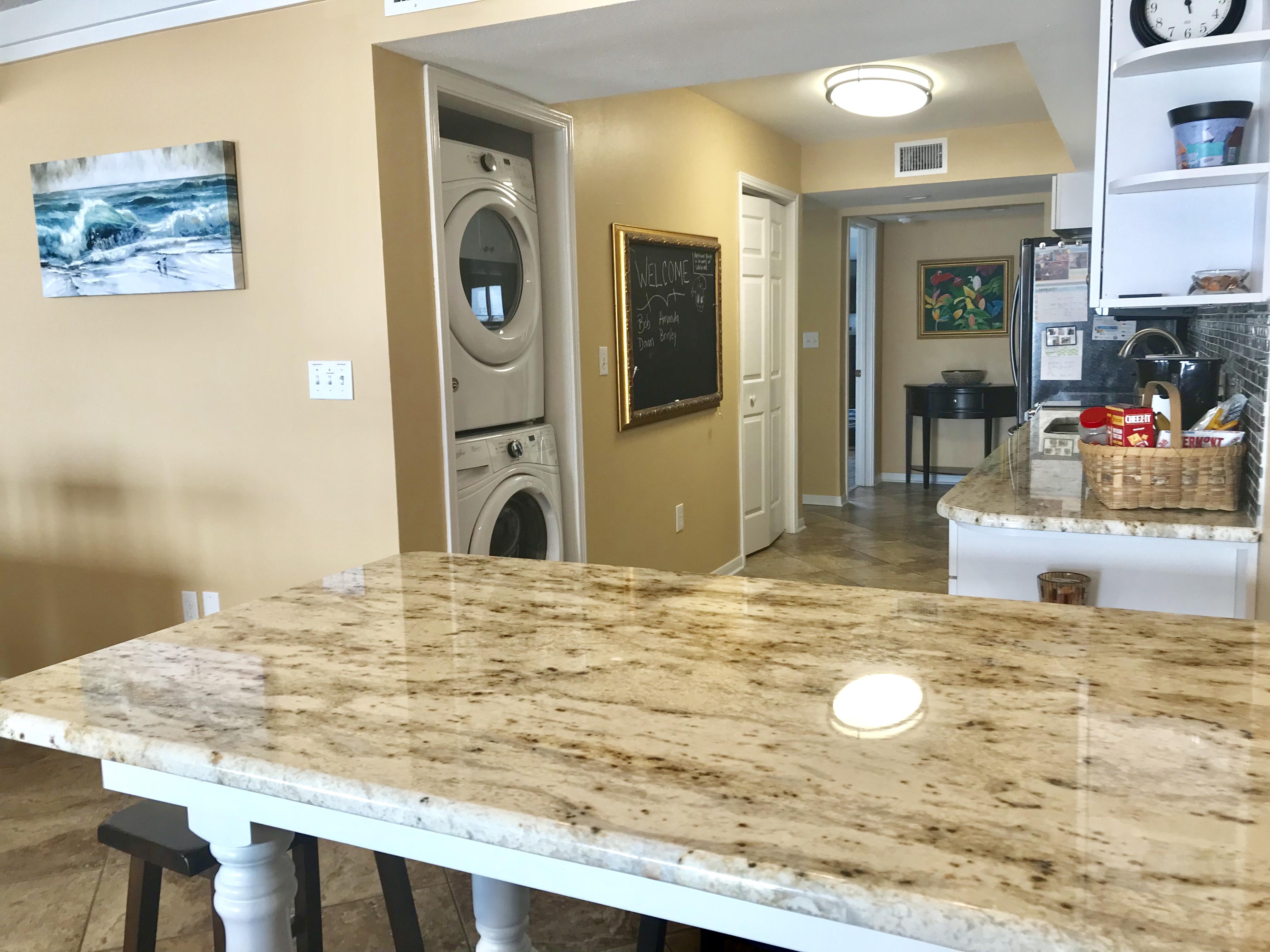 Ocean House 2606 Condo rental in Ocean House - Gulf Shores in Gulf Shores Alabama - #16