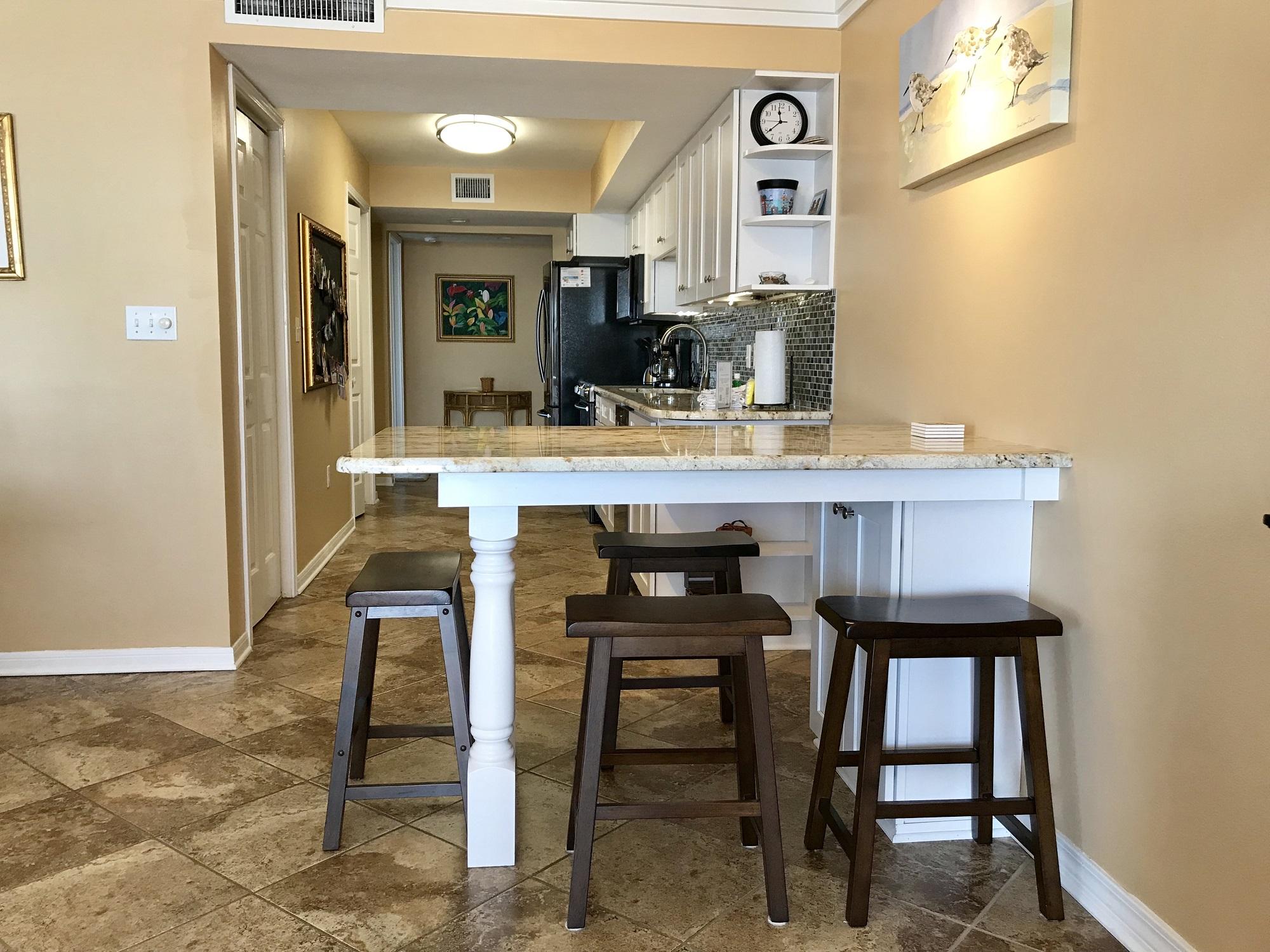 Ocean House 2606 Condo rental in Ocean House - Gulf Shores in Gulf Shores Alabama - #17