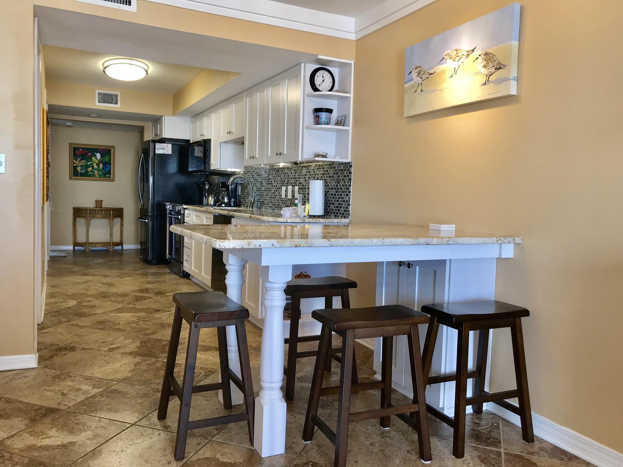 Ocean House 2606 Condo rental in Ocean House - Gulf Shores in Gulf Shores Alabama - #20