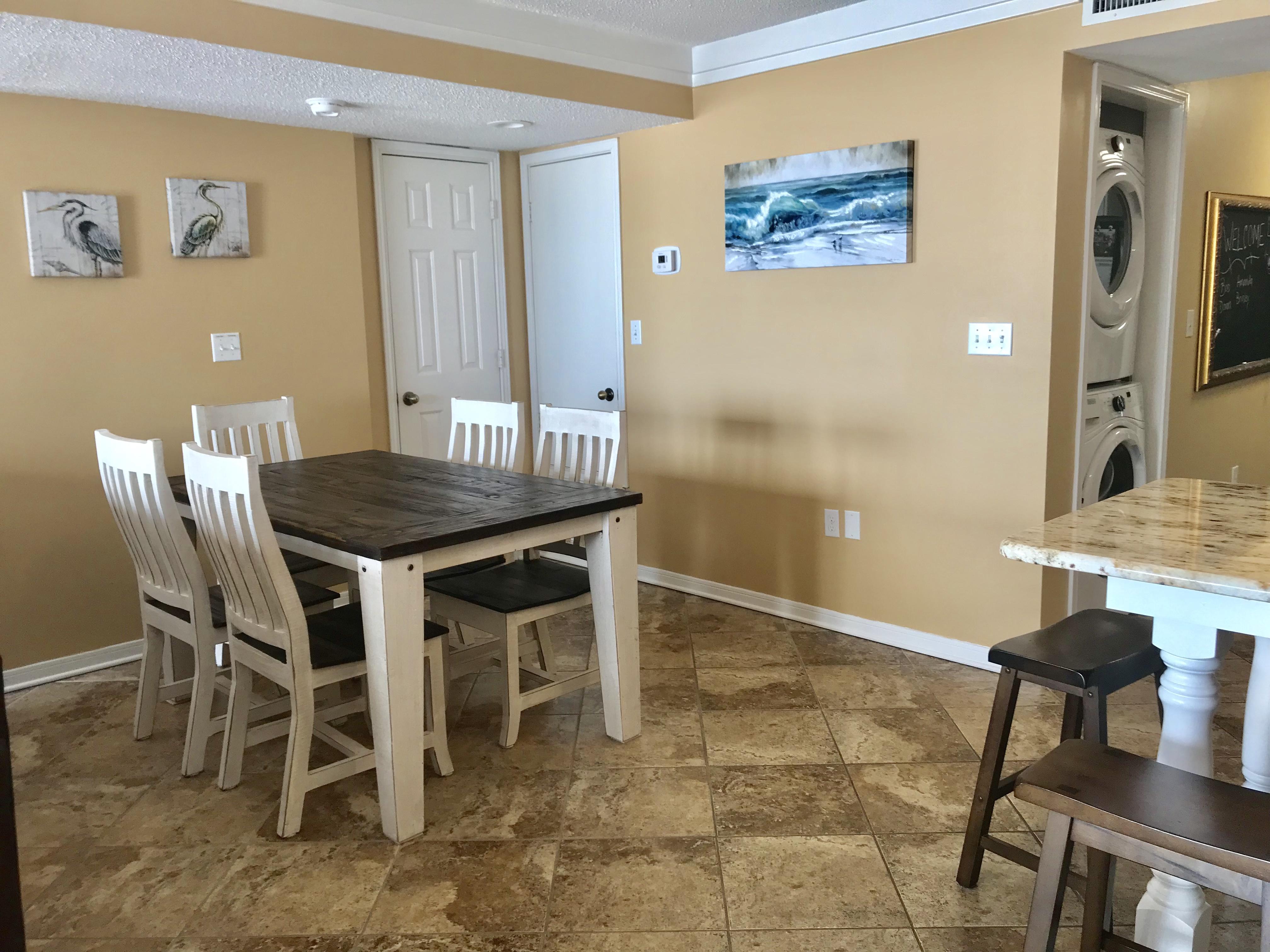 Ocean House 2606 Condo rental in Ocean House - Gulf Shores in Gulf Shores Alabama - #21