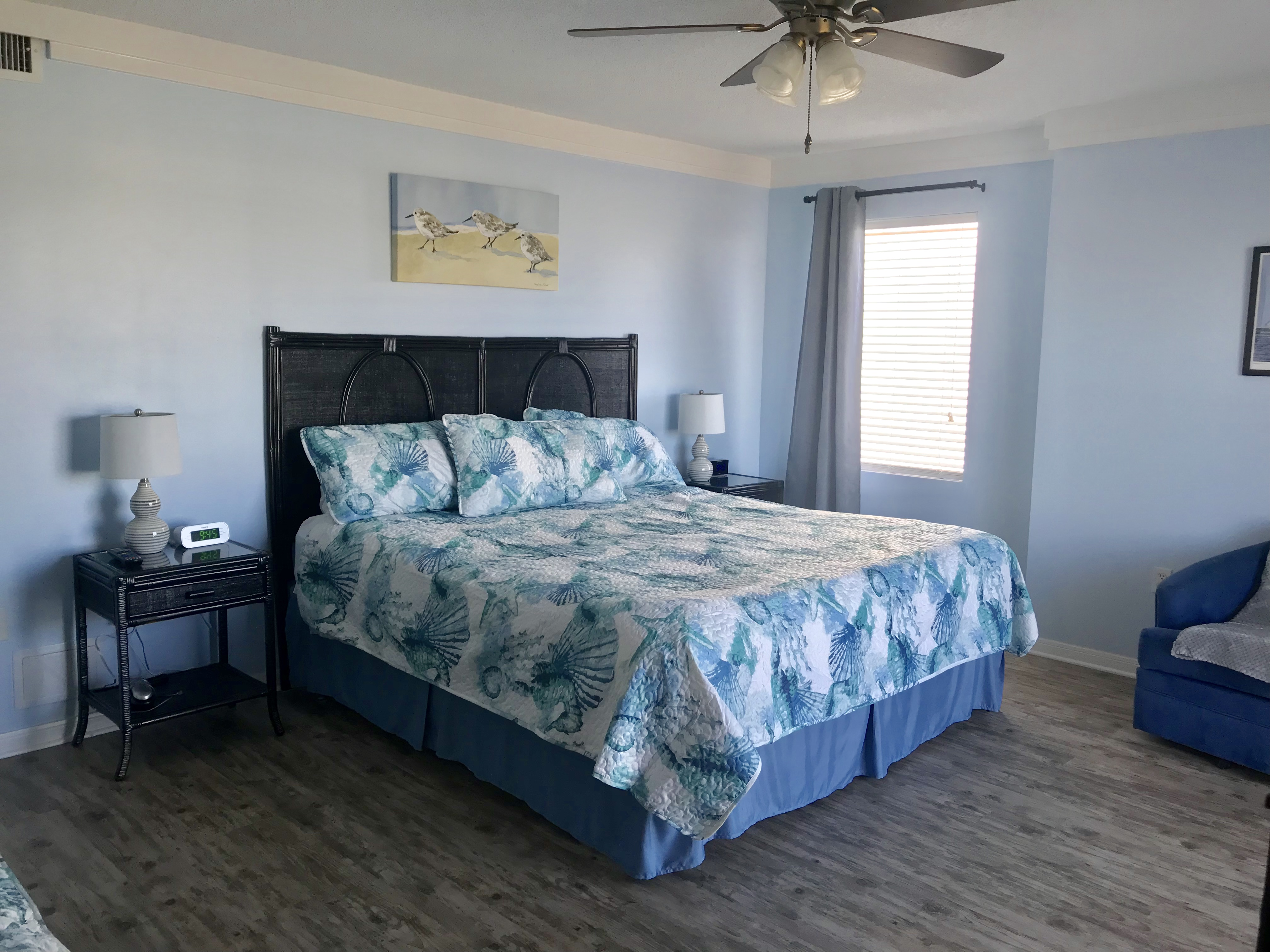 Ocean House 2606 Condo rental in Ocean House - Gulf Shores in Gulf Shores Alabama - #24