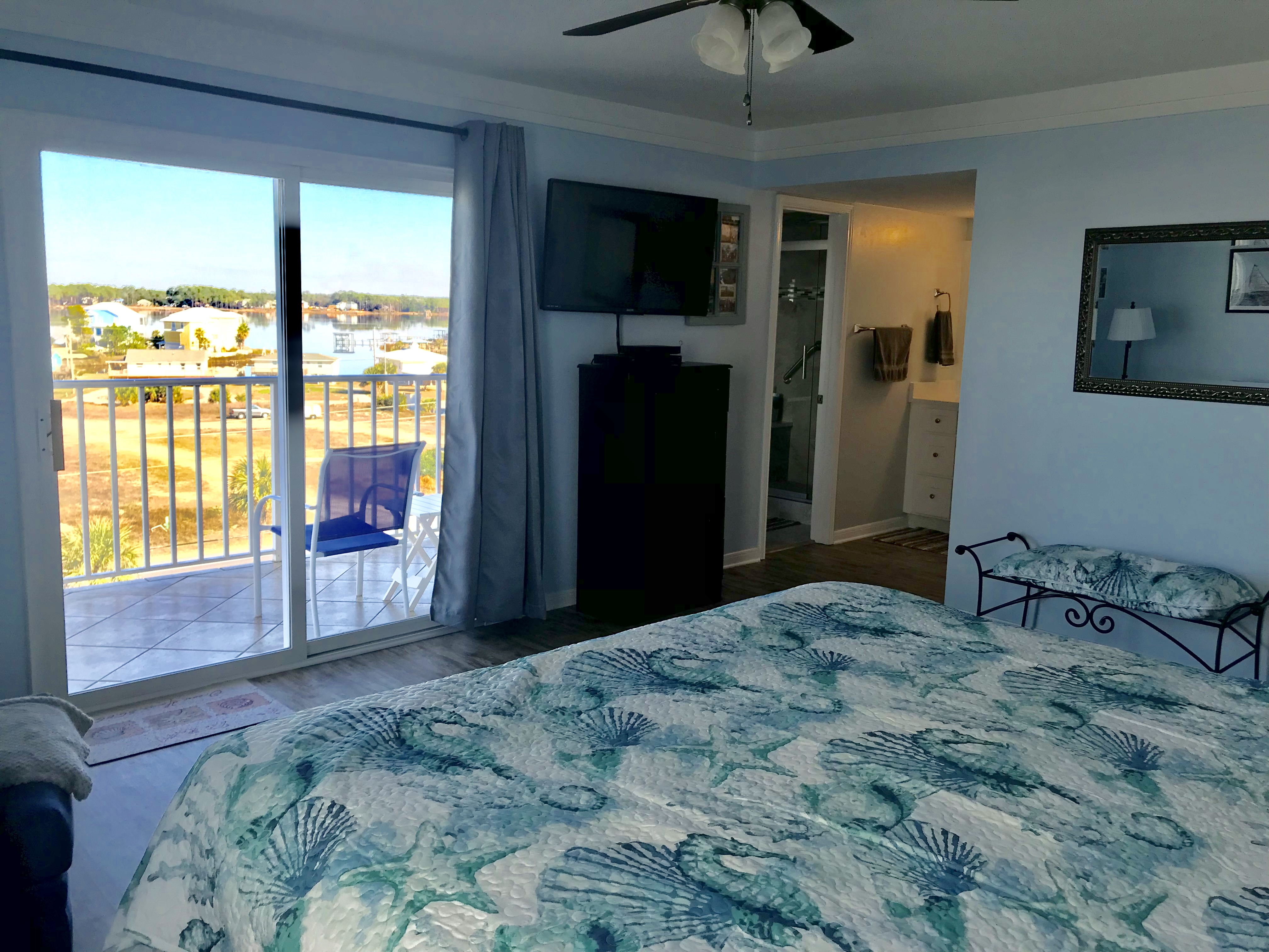 Ocean House 2606 Condo rental in Ocean House - Gulf Shores in Gulf Shores Alabama - #25