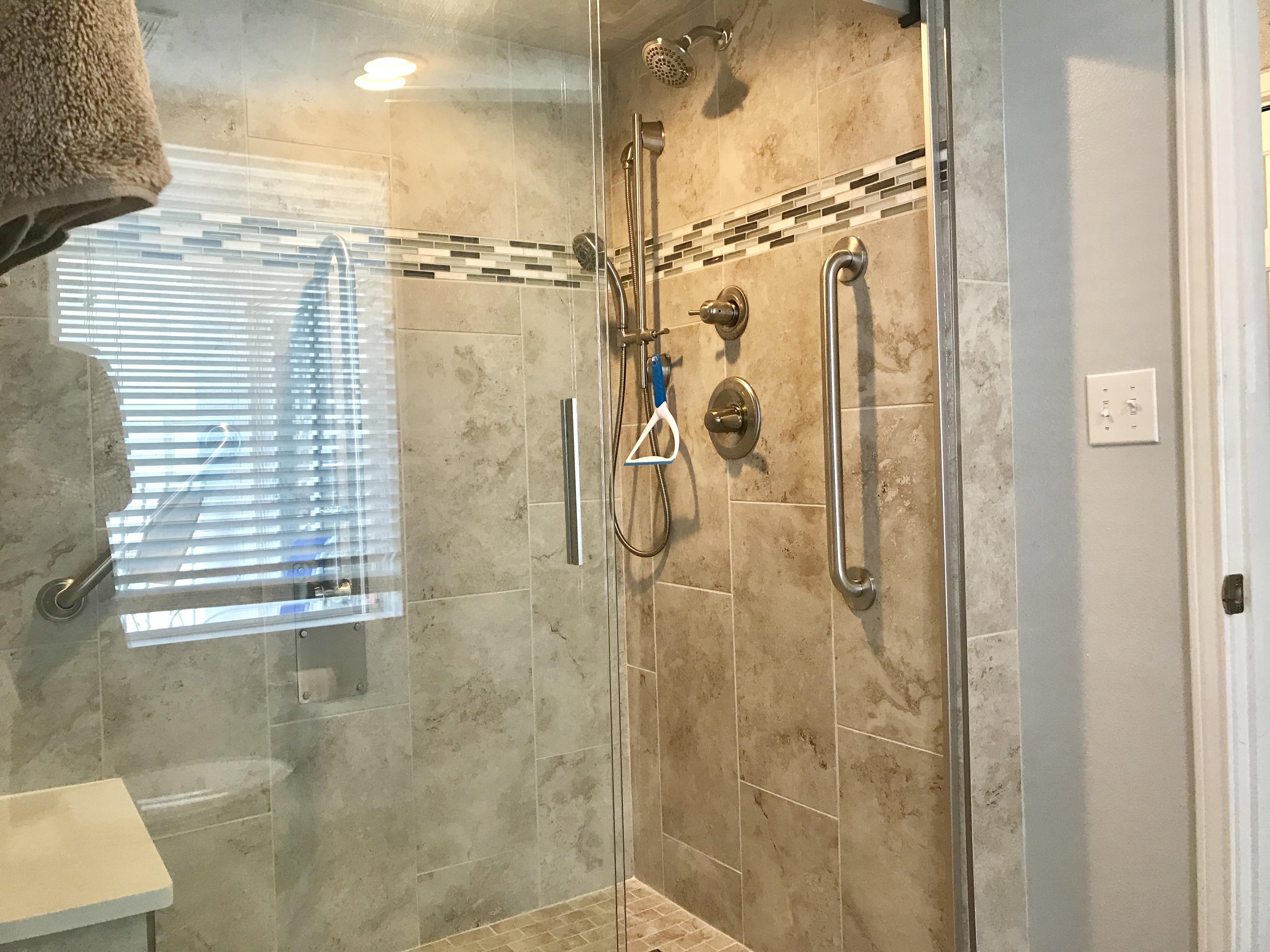 Ocean House 2606 Condo rental in Ocean House - Gulf Shores in Gulf Shores Alabama - #29