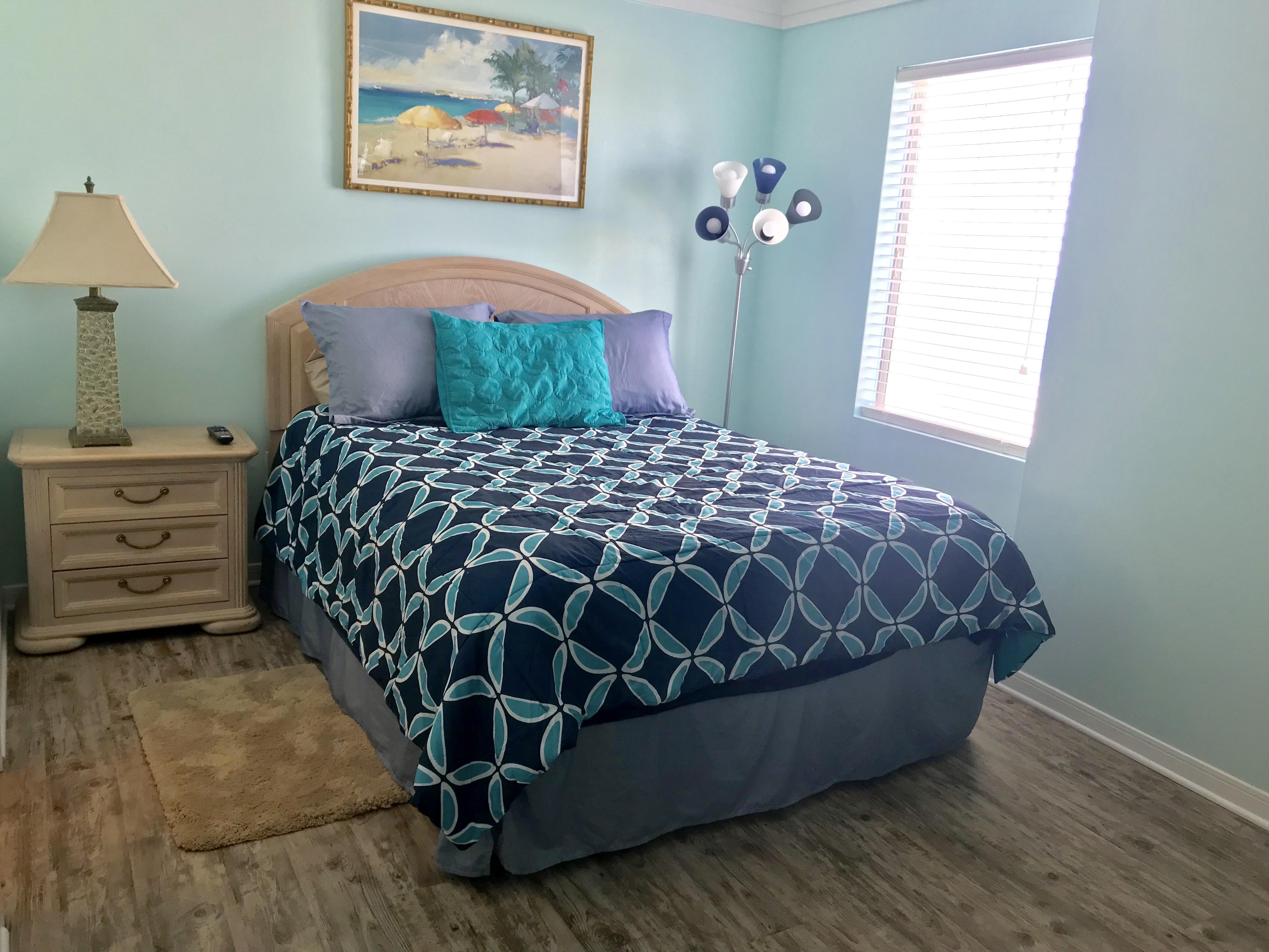 Ocean House 2606 Condo rental in Ocean House - Gulf Shores in Gulf Shores Alabama - #32
