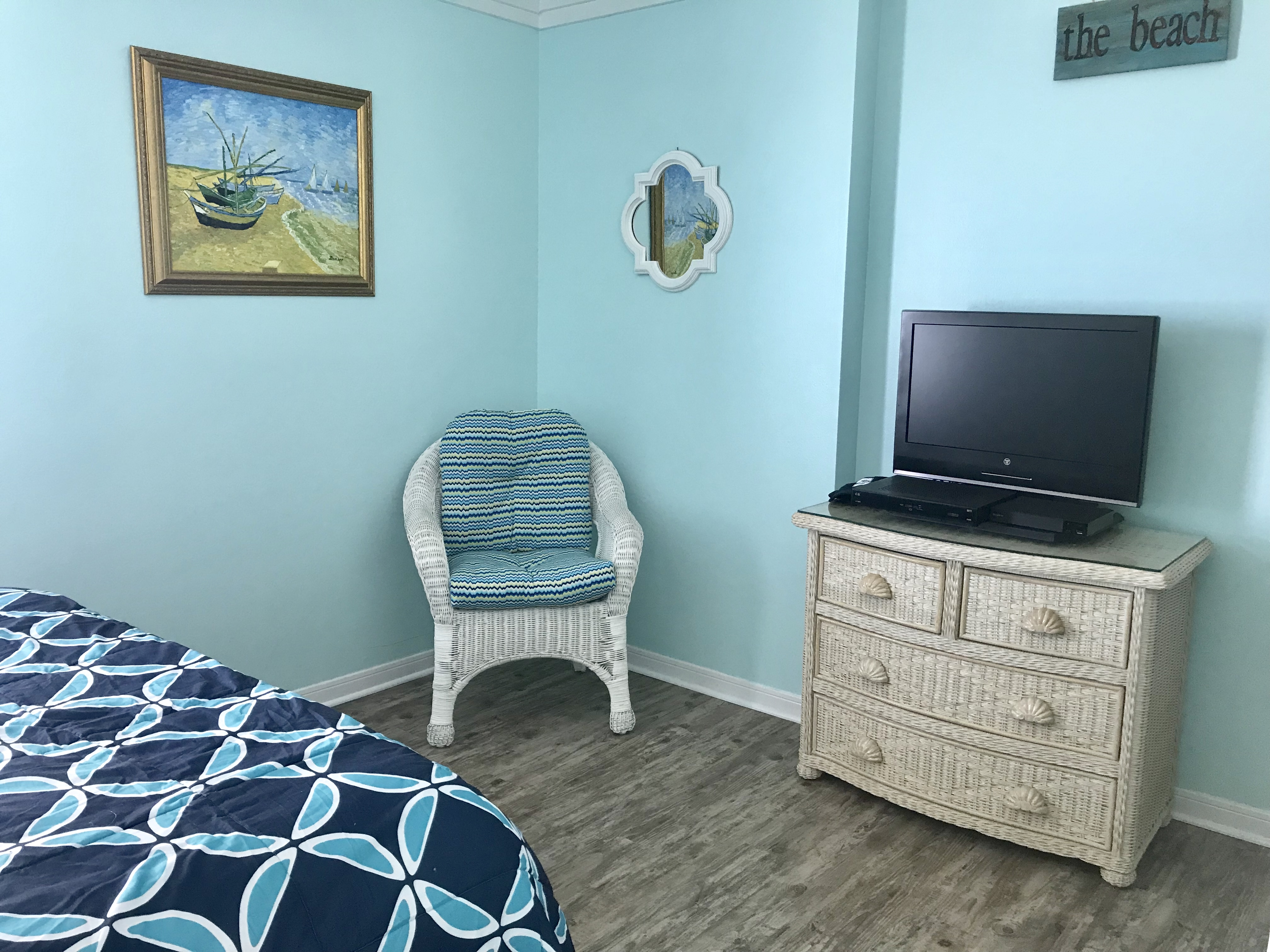 Ocean House 2606 Condo rental in Ocean House - Gulf Shores in Gulf Shores Alabama - #33