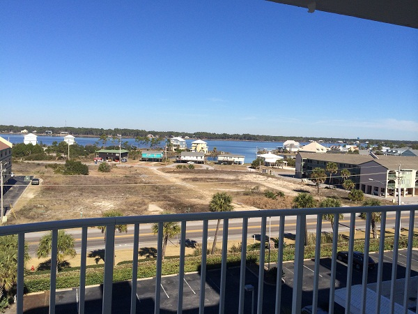 Ocean House 2606 Condo rental in Ocean House - Gulf Shores in Gulf Shores Alabama - #36