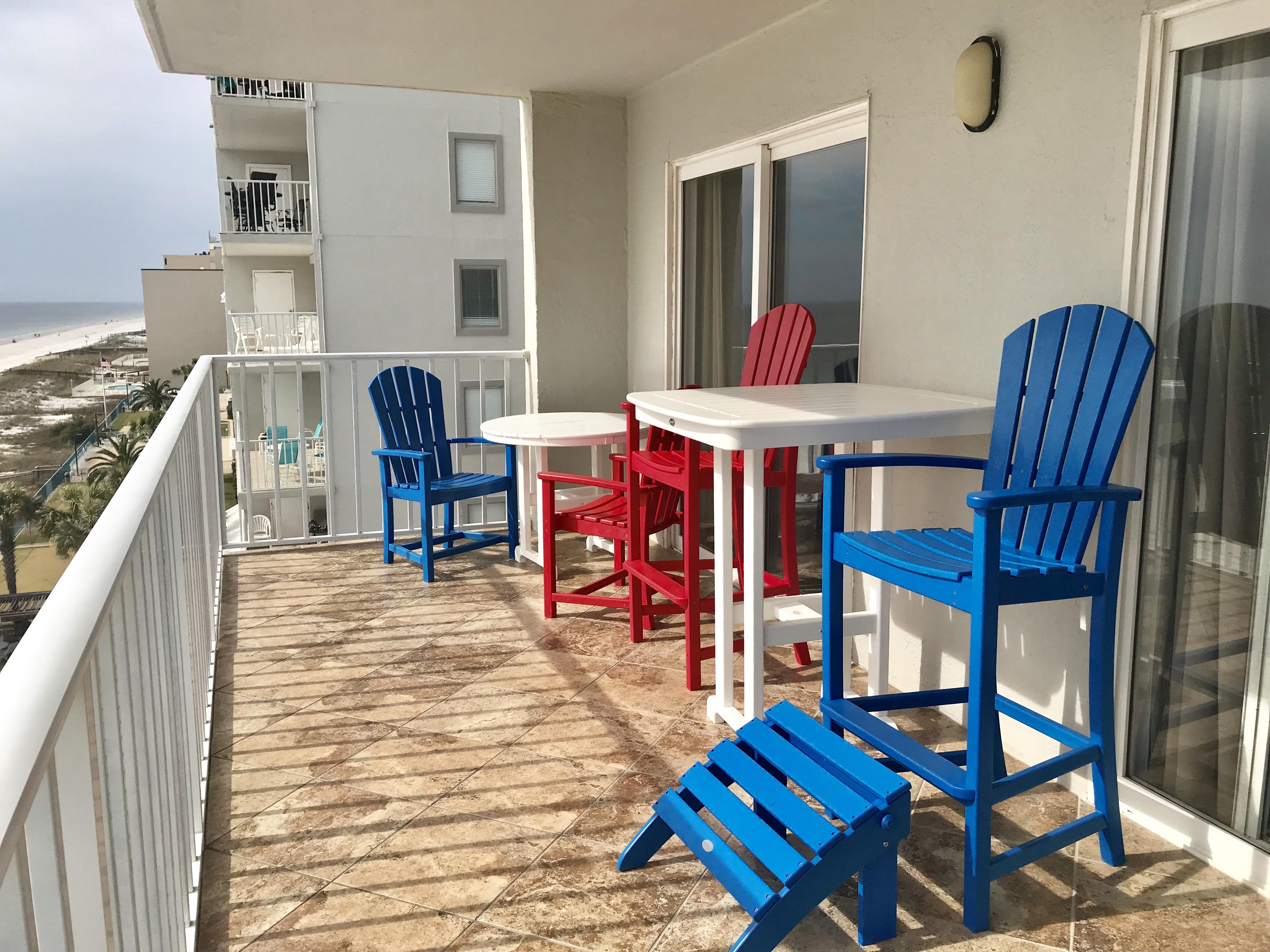 Ocean House 2606 Condo rental in Ocean House - Gulf Shores in Gulf Shores Alabama - #37