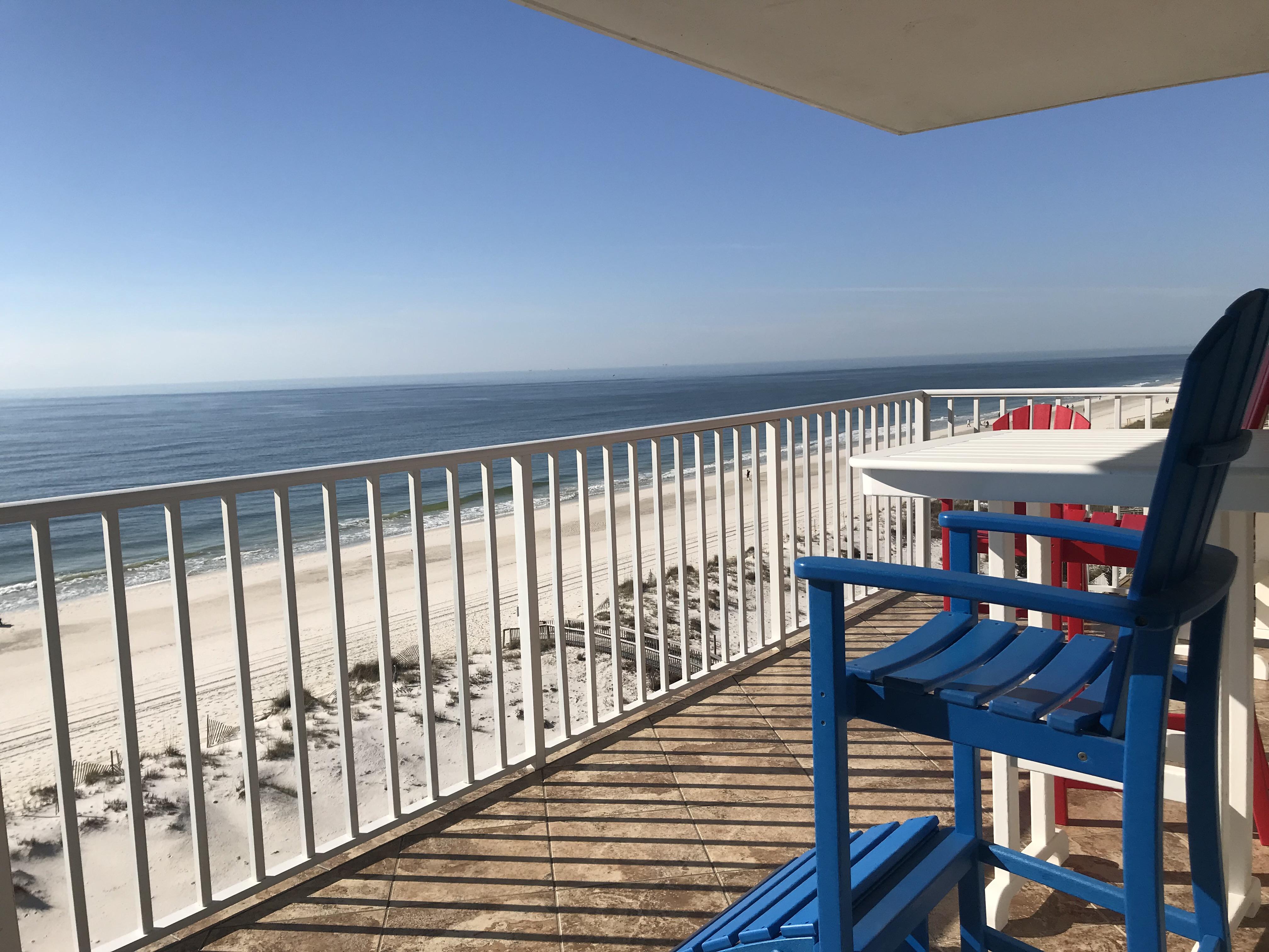 Ocean House 2606 Condo rental in Ocean House - Gulf Shores in Gulf Shores Alabama - #40