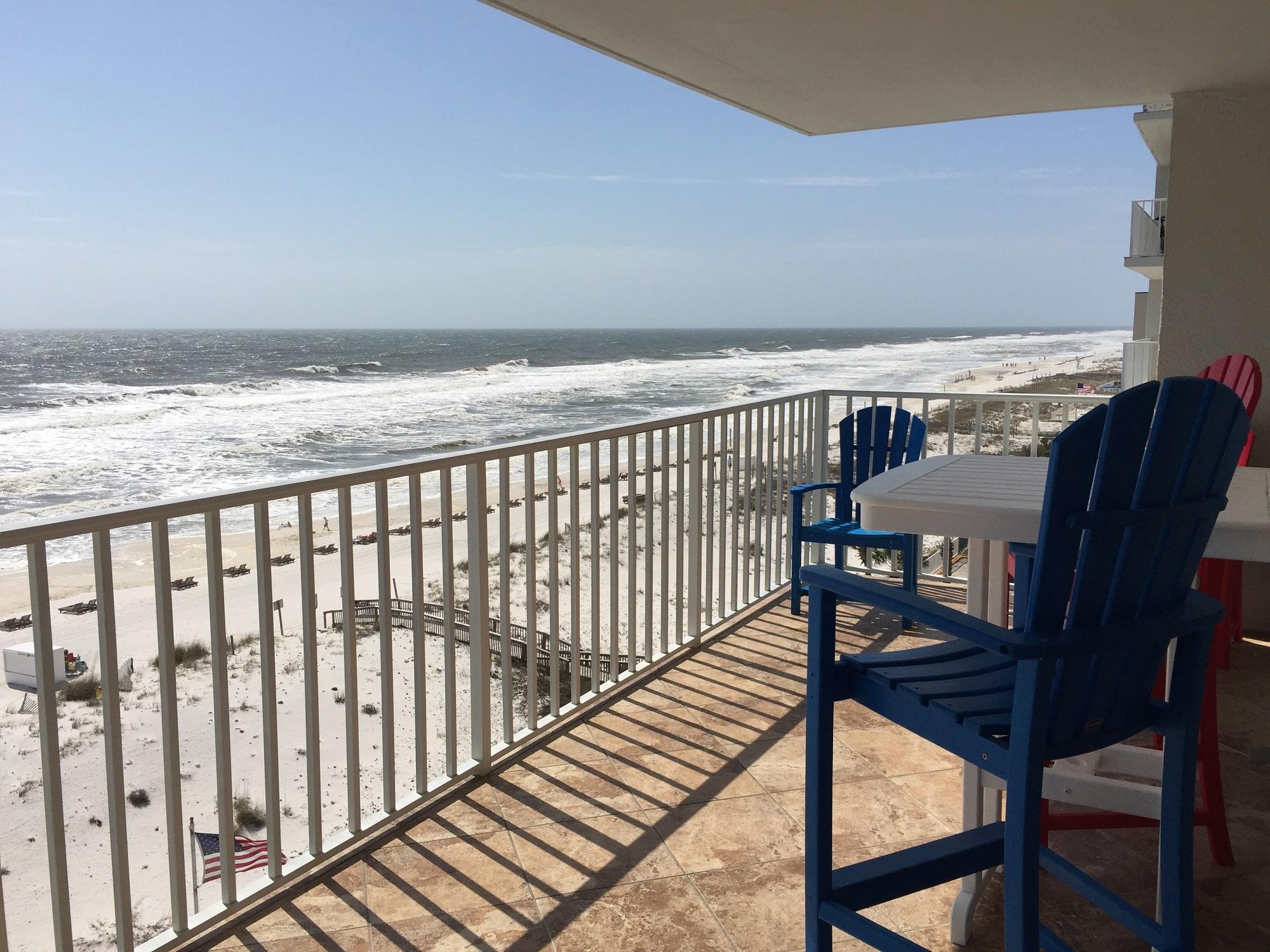 Ocean House 2606 Condo rental in Ocean House - Gulf Shores in Gulf Shores Alabama - #41
