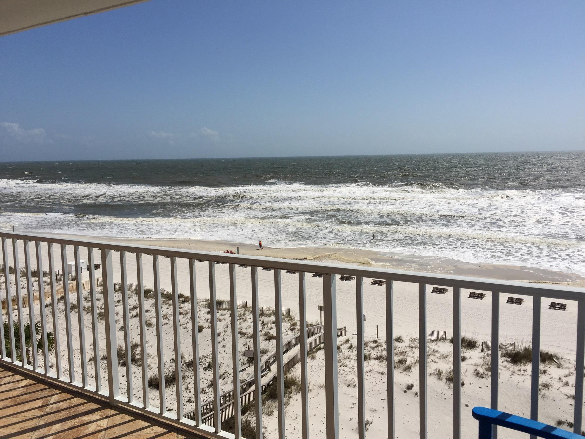 Ocean House 2606 Condo rental in Ocean House - Gulf Shores in Gulf Shores Alabama - #44