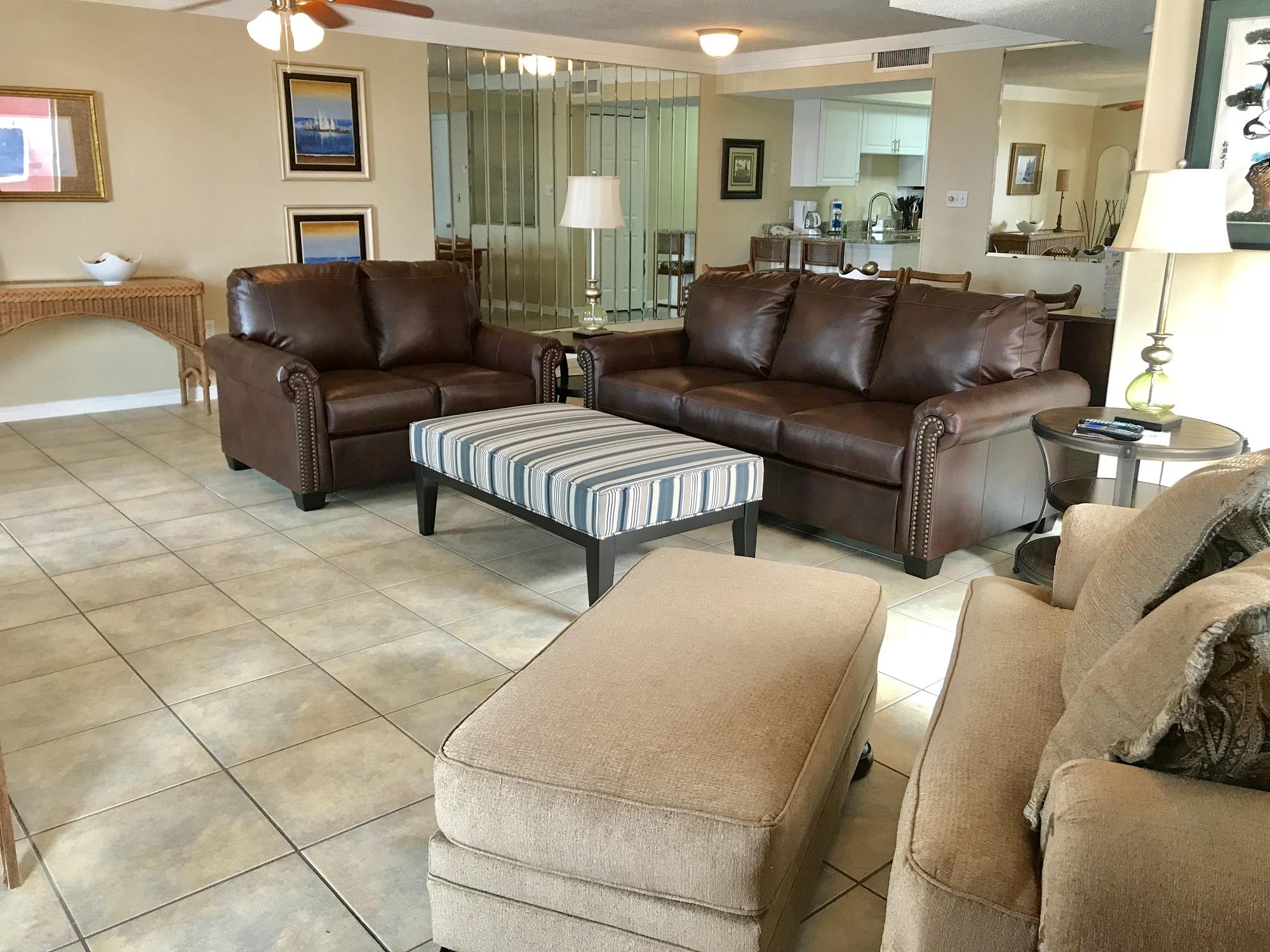 Ocean House 2701 Condo rental in Ocean House - Gulf Shores in Gulf Shores Alabama - #2