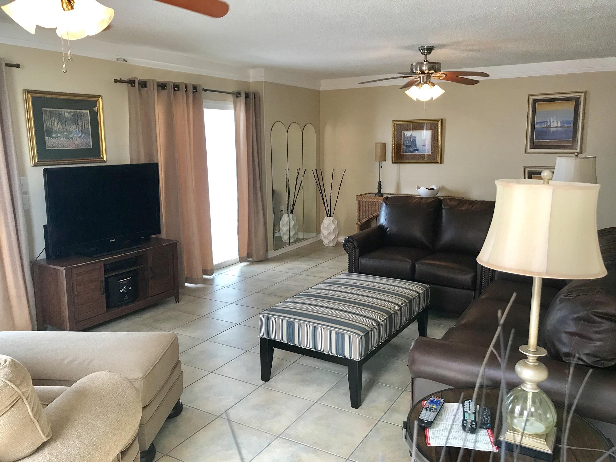 Ocean House 2701 Condo rental in Ocean House - Gulf Shores in Gulf Shores Alabama - #3