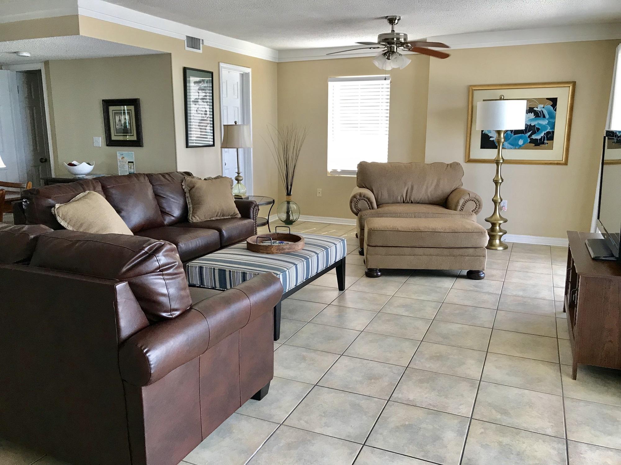Ocean House 2701 Condo rental in Ocean House - Gulf Shores in Gulf Shores Alabama - #6