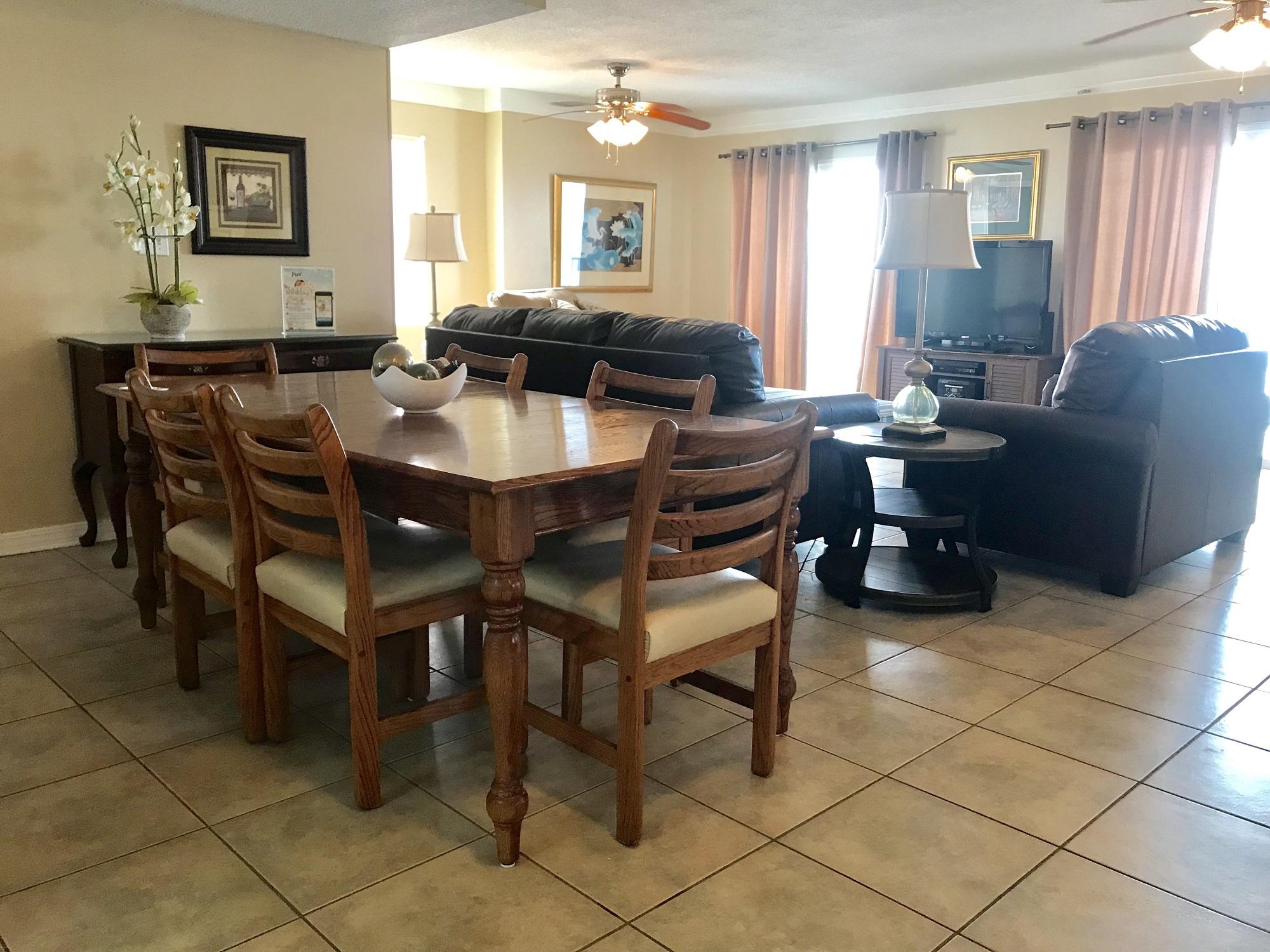Ocean House 2701 Condo rental in Ocean House - Gulf Shores in Gulf Shores Alabama - #7