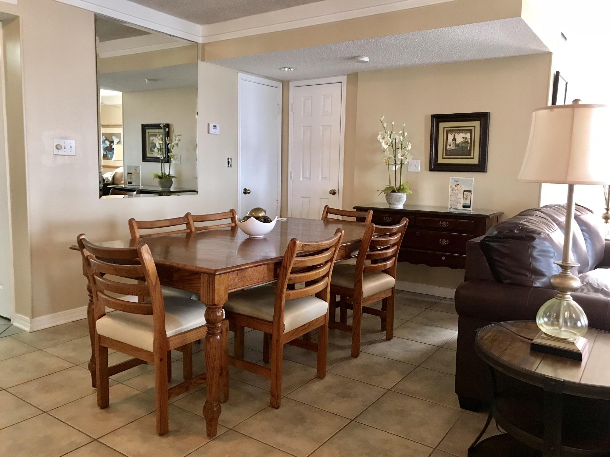 Ocean House 2701 Condo rental in Ocean House - Gulf Shores in Gulf Shores Alabama - #10
