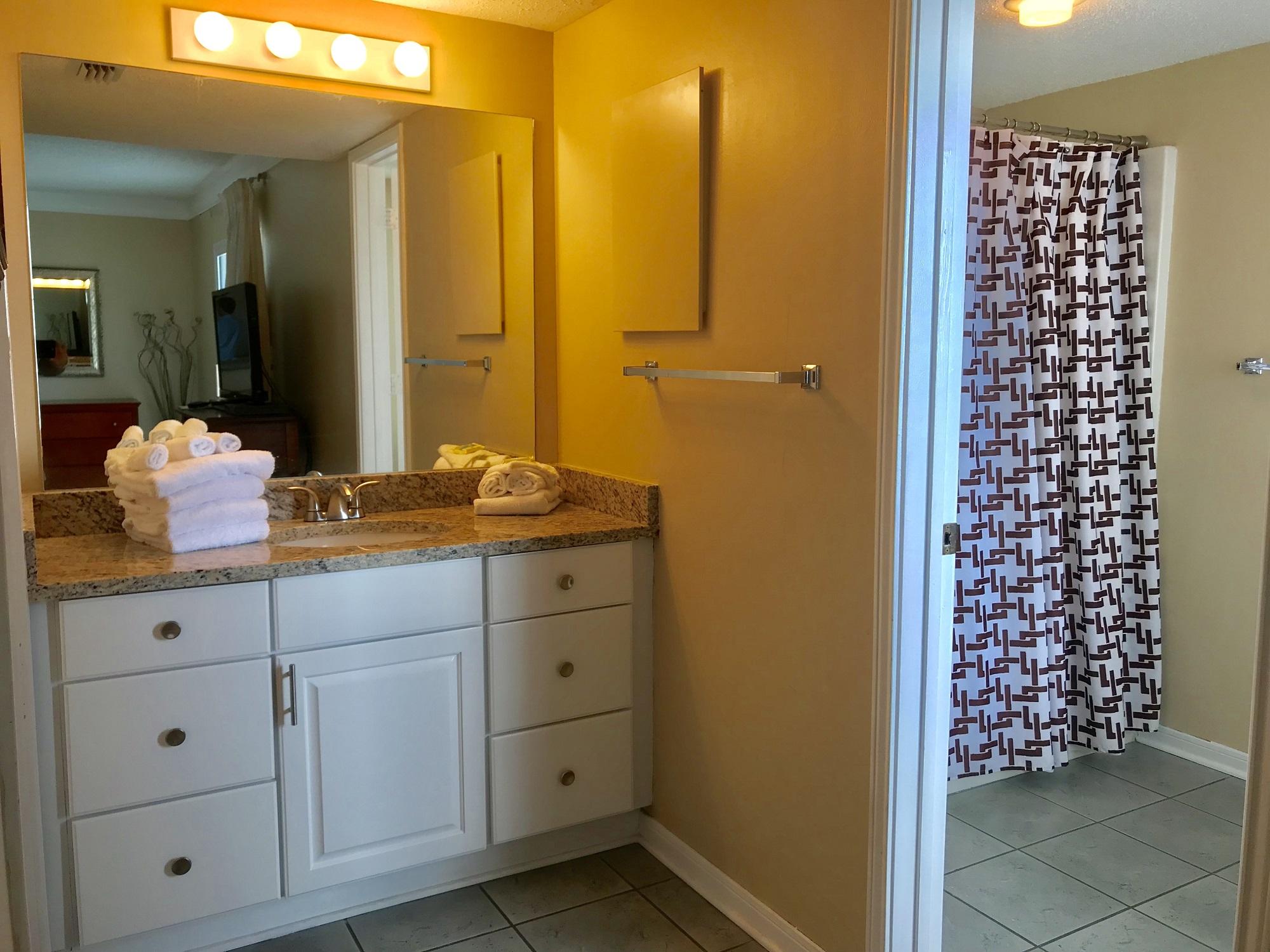 Ocean House 2701 Condo rental in Ocean House - Gulf Shores in Gulf Shores Alabama - #19