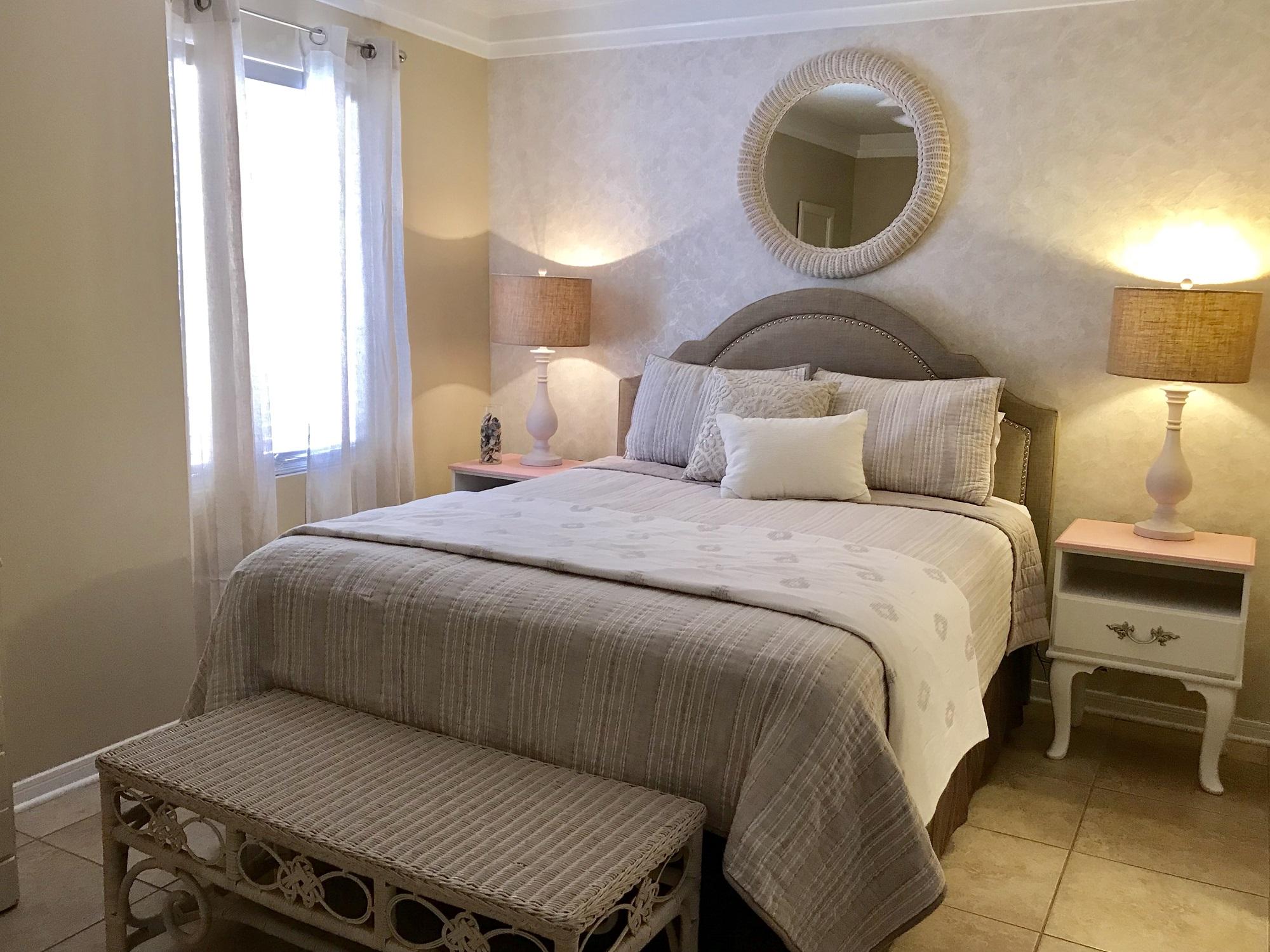 Ocean House 2701 Condo rental in Ocean House - Gulf Shores in Gulf Shores Alabama - #22