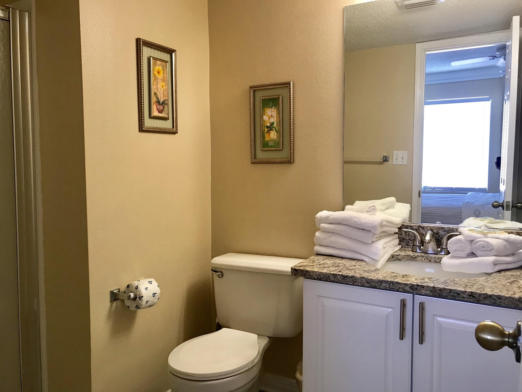 Ocean House 2701 Condo rental in Ocean House - Gulf Shores in Gulf Shores Alabama - #23