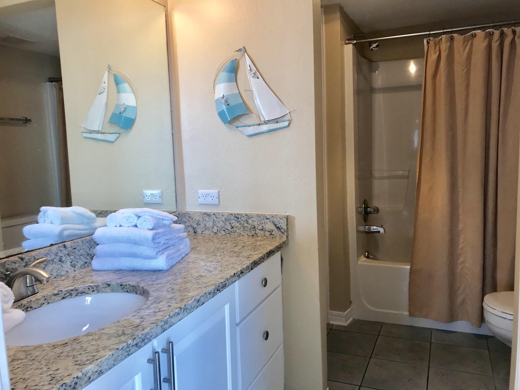 Ocean House 2701 Condo rental in Ocean House - Gulf Shores in Gulf Shores Alabama - #26