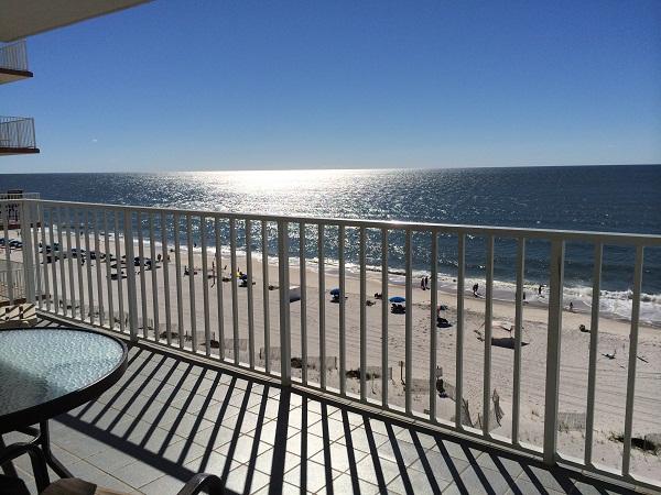 Ocean House 2701 Condo rental in Ocean House - Gulf Shores in Gulf Shores Alabama - #30
