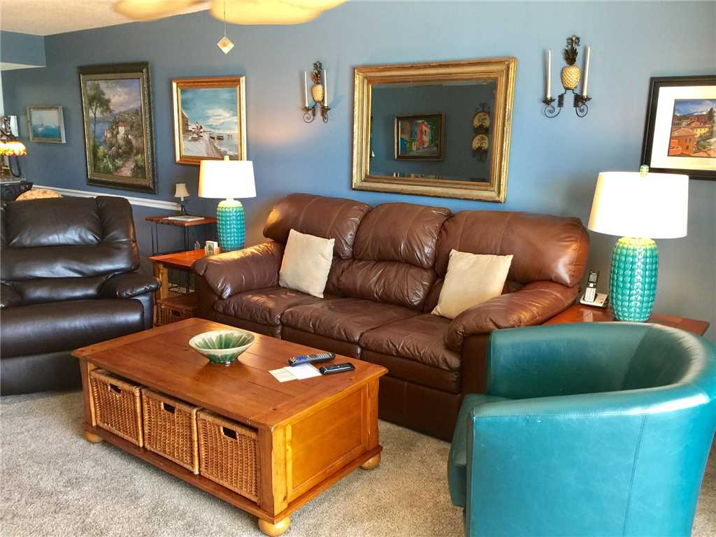 Ocean House 2702 Condo rental in Ocean House - Gulf Shores in Gulf Shores Alabama - #2