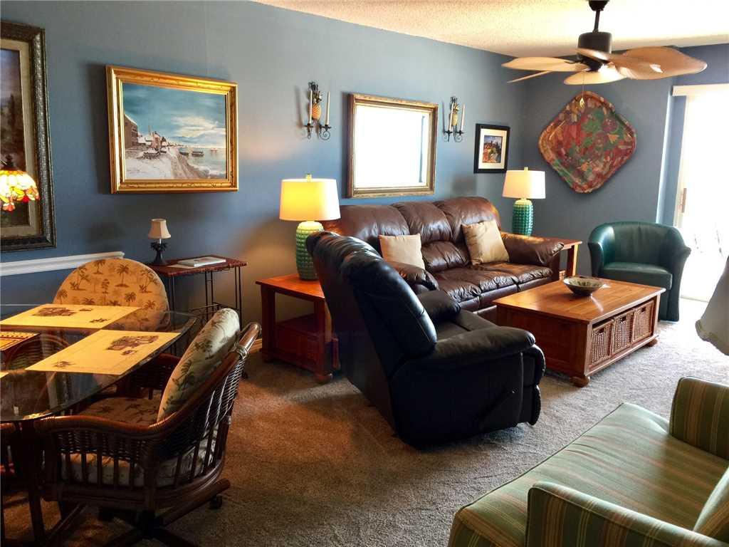 Ocean House 2702 Condo rental in Ocean House - Gulf Shores in Gulf Shores Alabama - #3