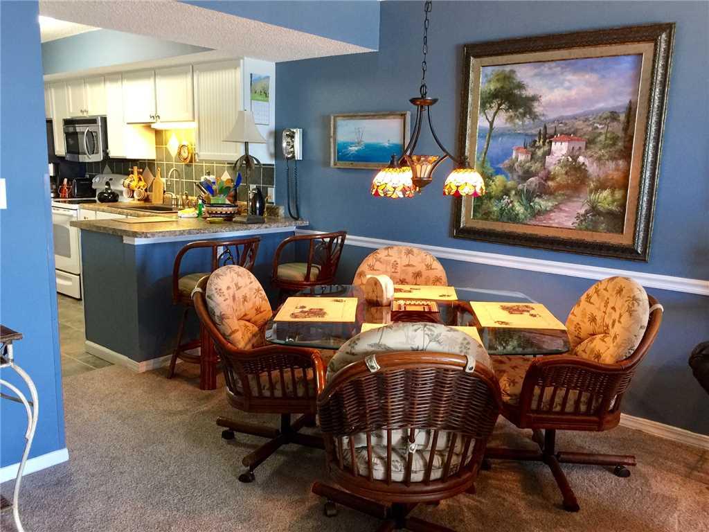 Ocean House 2702 Condo rental in Ocean House - Gulf Shores in Gulf Shores Alabama - #8