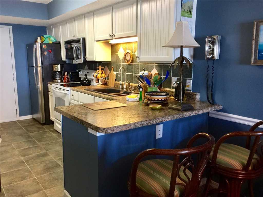 Ocean House 2702 Condo rental in Ocean House - Gulf Shores in Gulf Shores Alabama - #5