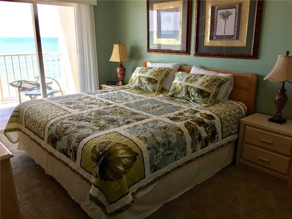Ocean House 2702 Condo rental in Ocean House - Gulf Shores in Gulf Shores Alabama - #7
