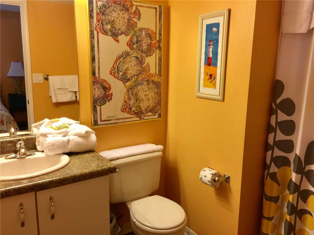 Ocean House 2702 Condo rental in Ocean House - Gulf Shores in Gulf Shores Alabama - #10