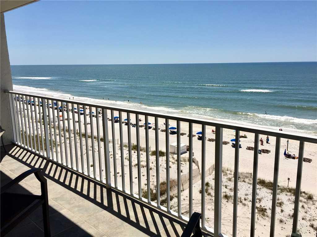 Ocean House 2702 Condo rental in Ocean House - Gulf Shores in Gulf Shores Alabama - #21