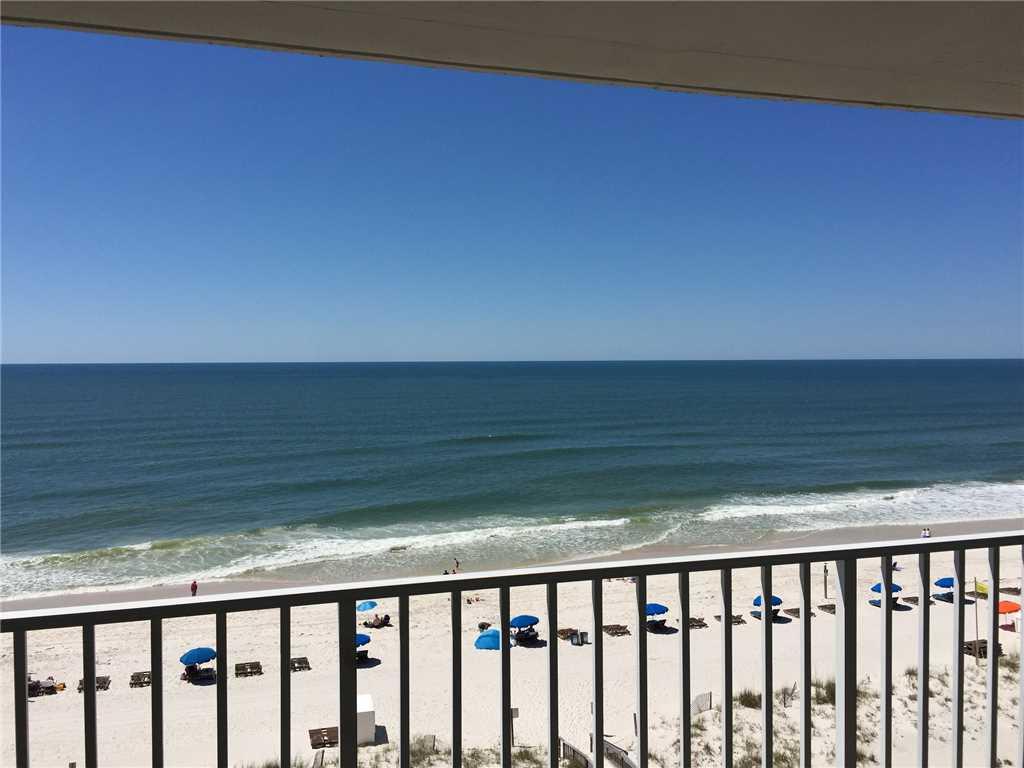Ocean House 2702 Condo rental in Ocean House - Gulf Shores in Gulf Shores Alabama - #24