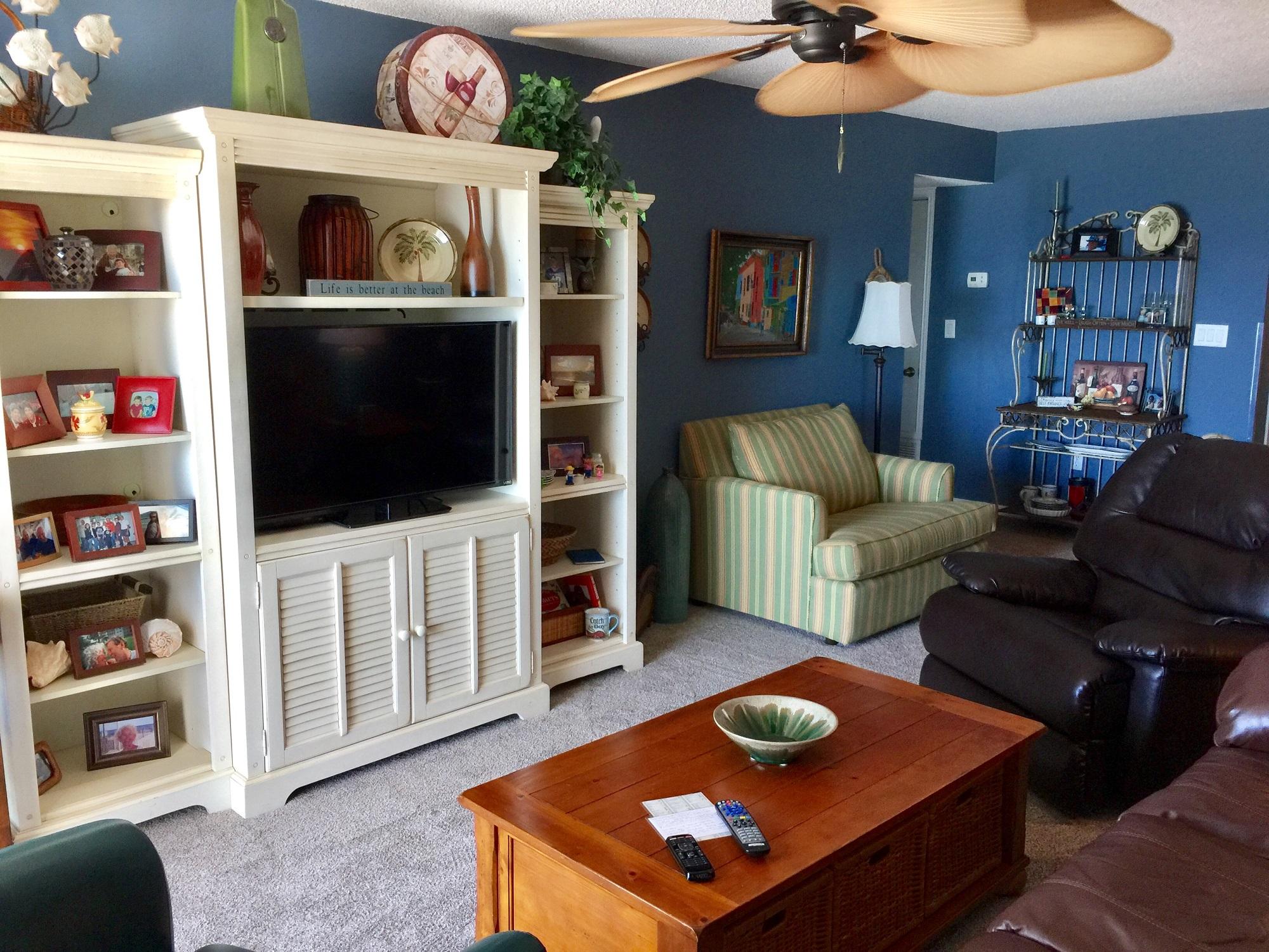 Ocean House 2702 Condo rental in Ocean House - Gulf Shores in Gulf Shores Alabama - #2