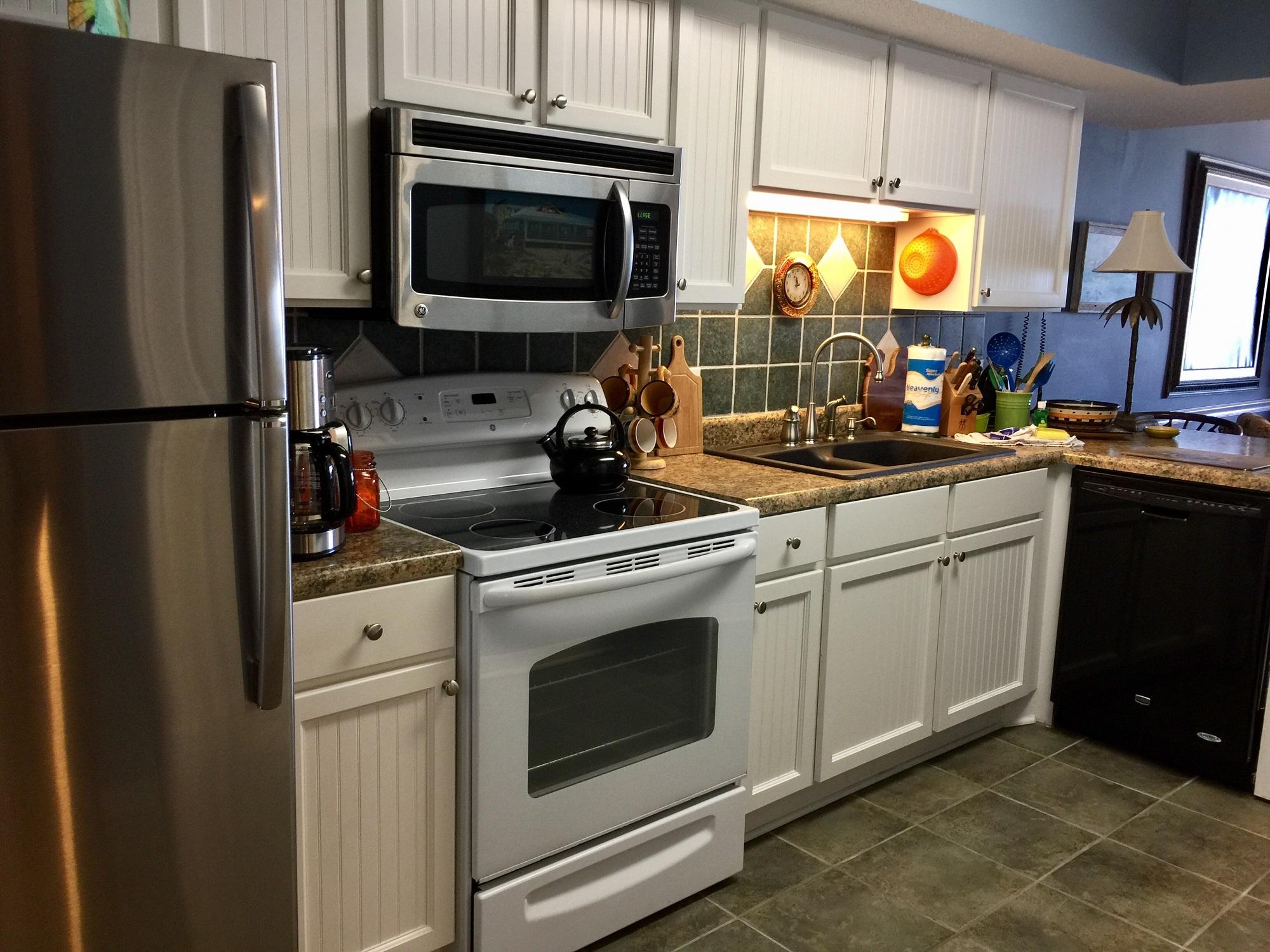 Ocean House 2702 Condo rental in Ocean House - Gulf Shores in Gulf Shores Alabama - #11