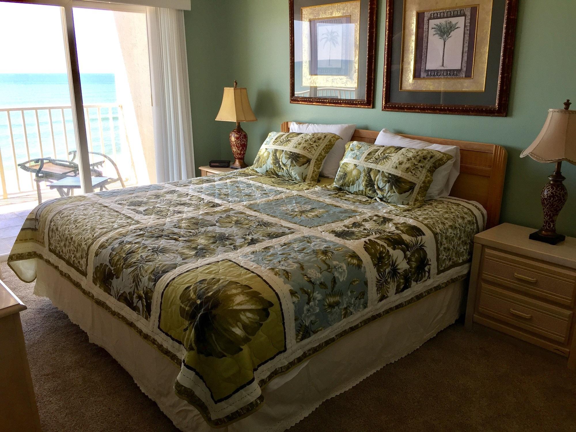 Ocean House 2702 Condo rental in Ocean House - Gulf Shores in Gulf Shores Alabama - #14