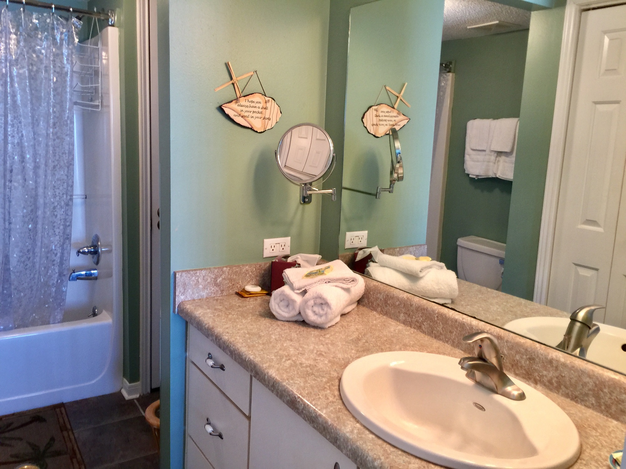 Ocean House 2702 Condo rental in Ocean House - Gulf Shores in Gulf Shores Alabama - #15