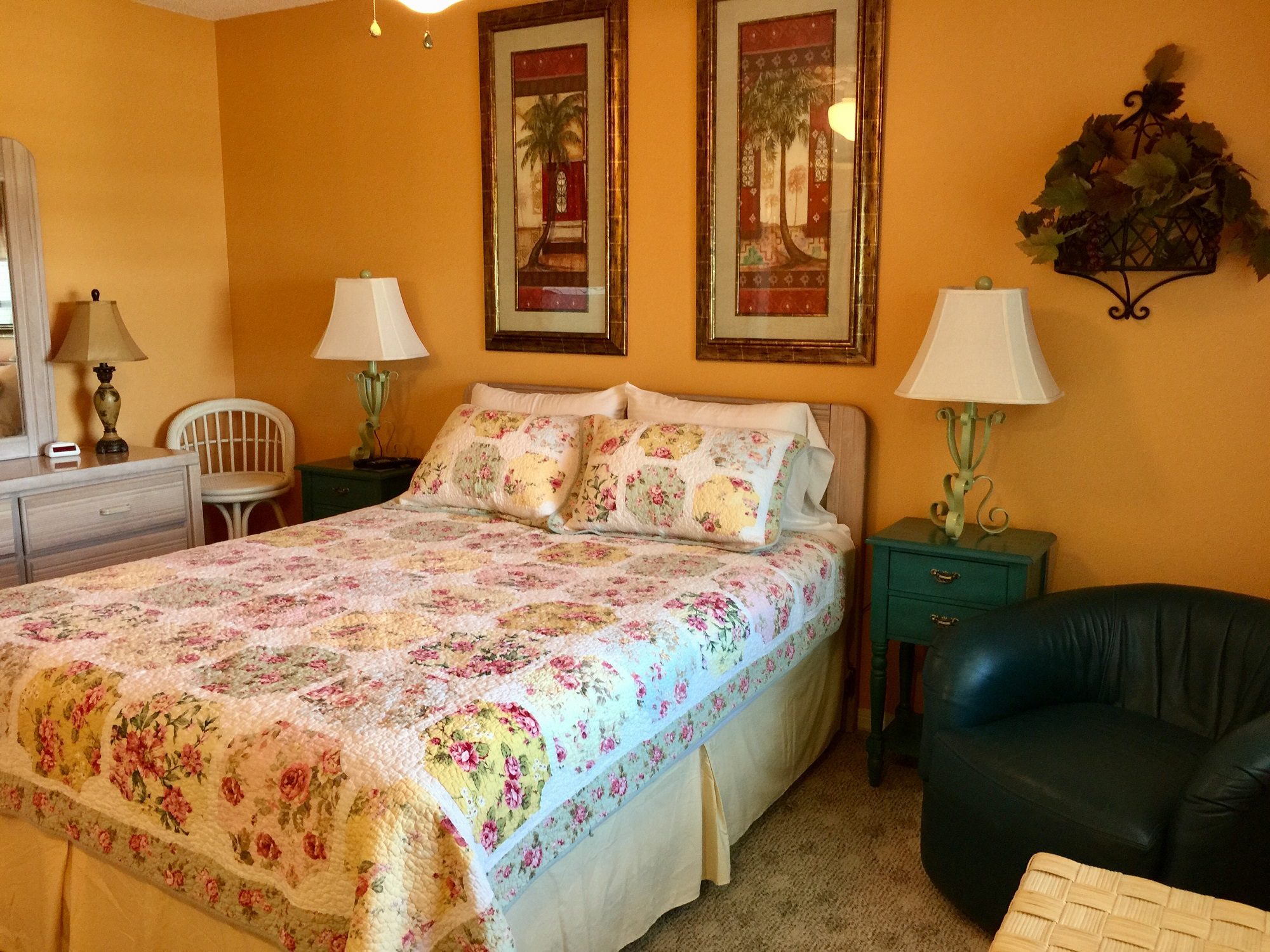 Ocean House 2702 Condo rental in Ocean House - Gulf Shores in Gulf Shores Alabama - #18