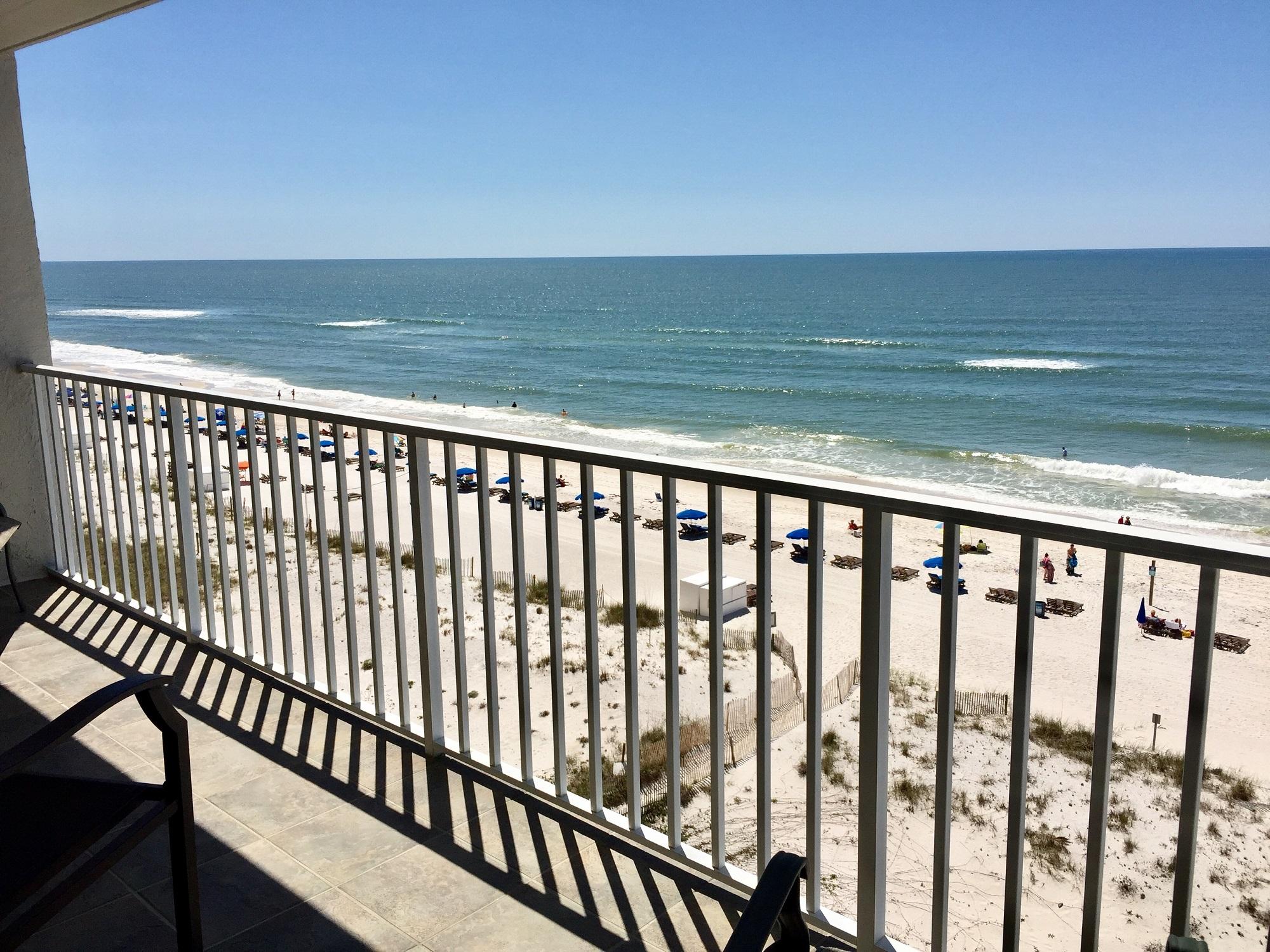 Ocean House 2702 Condo rental in Ocean House - Gulf Shores in Gulf Shores Alabama - #22