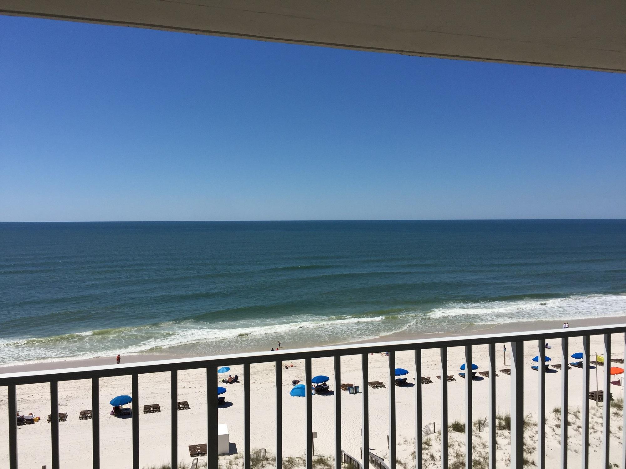 Ocean House 2702 Condo rental in Ocean House - Gulf Shores in Gulf Shores Alabama - #23