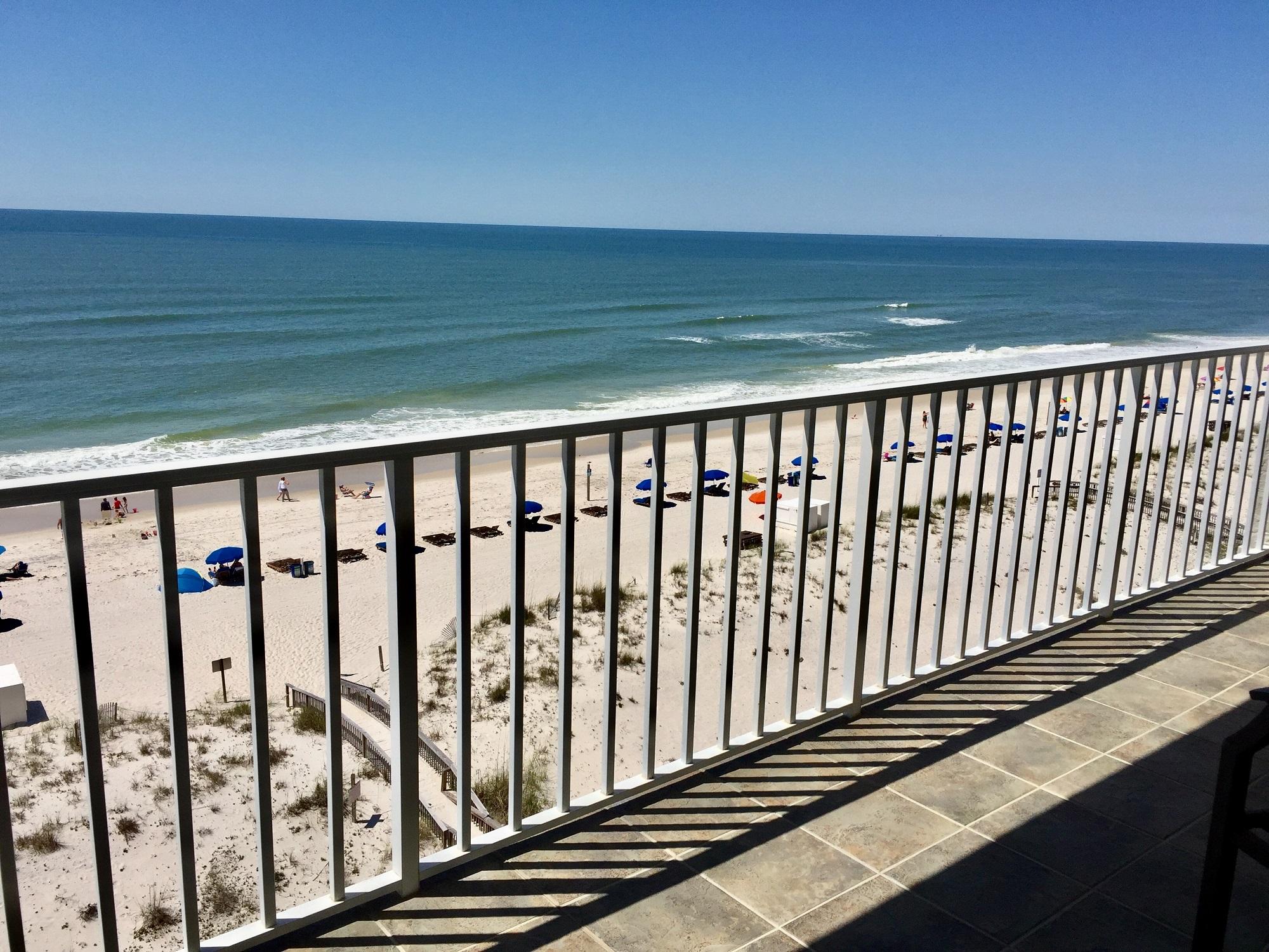Ocean House 2702 Condo rental in Ocean House - Gulf Shores in Gulf Shores Alabama - #26